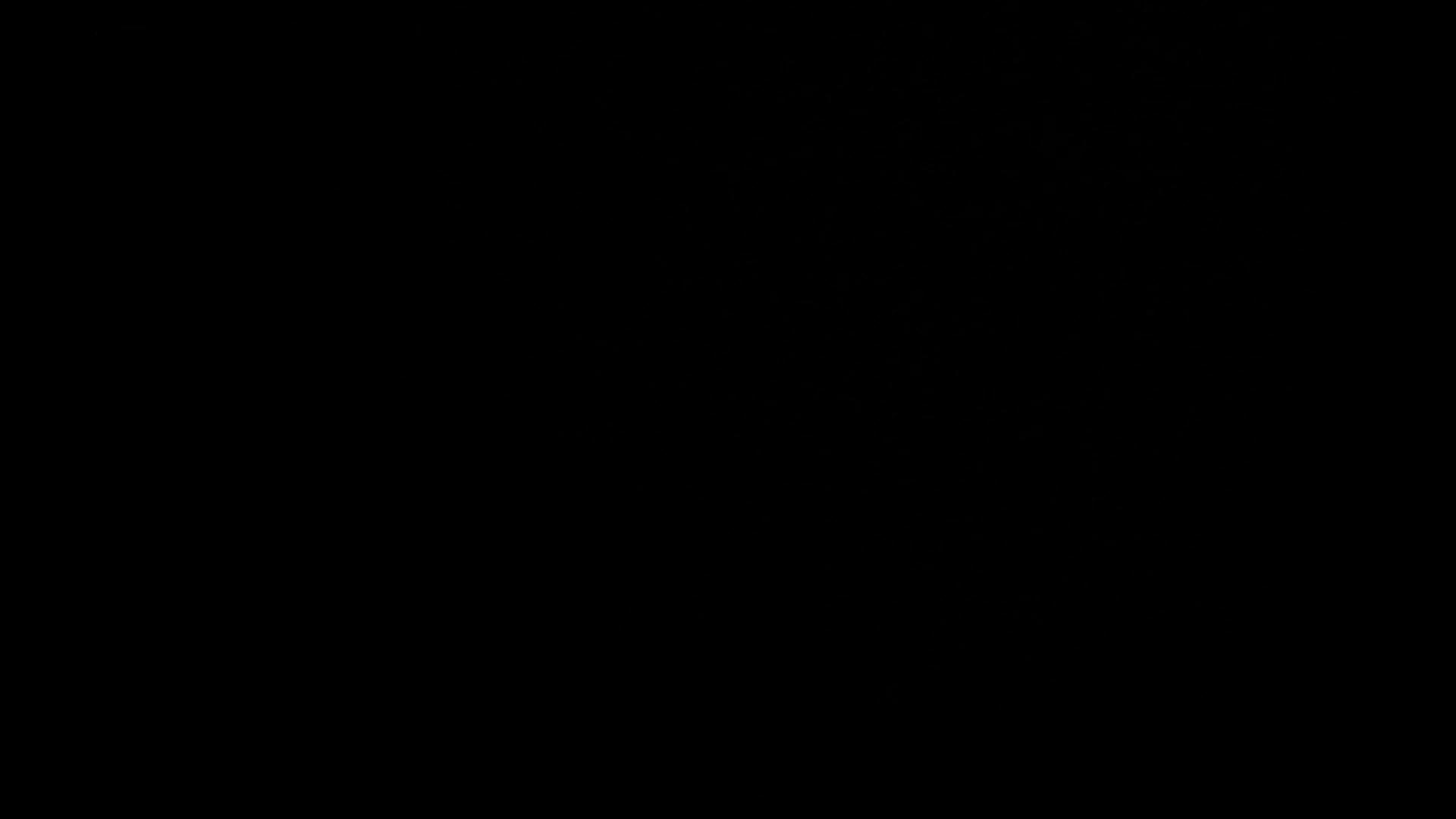 世界の射窓から ステーション編 vol.4 丸見え | シャワー室  77枚 11