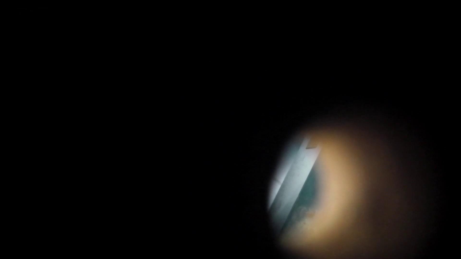 世界の射窓から ステーション編 vol.4 丸見え | シャワー室  77枚 31