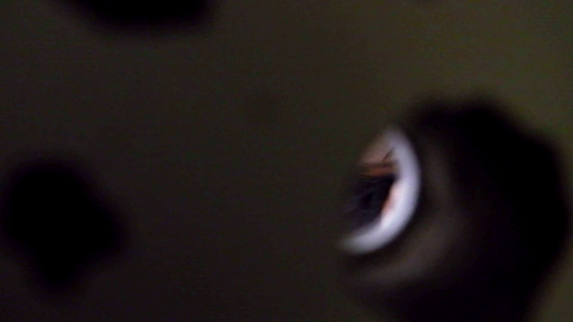 世界の射窓から ステーション編 vol.9 洗面所のぞき オマンコ動画キャプチャ 88枚 9