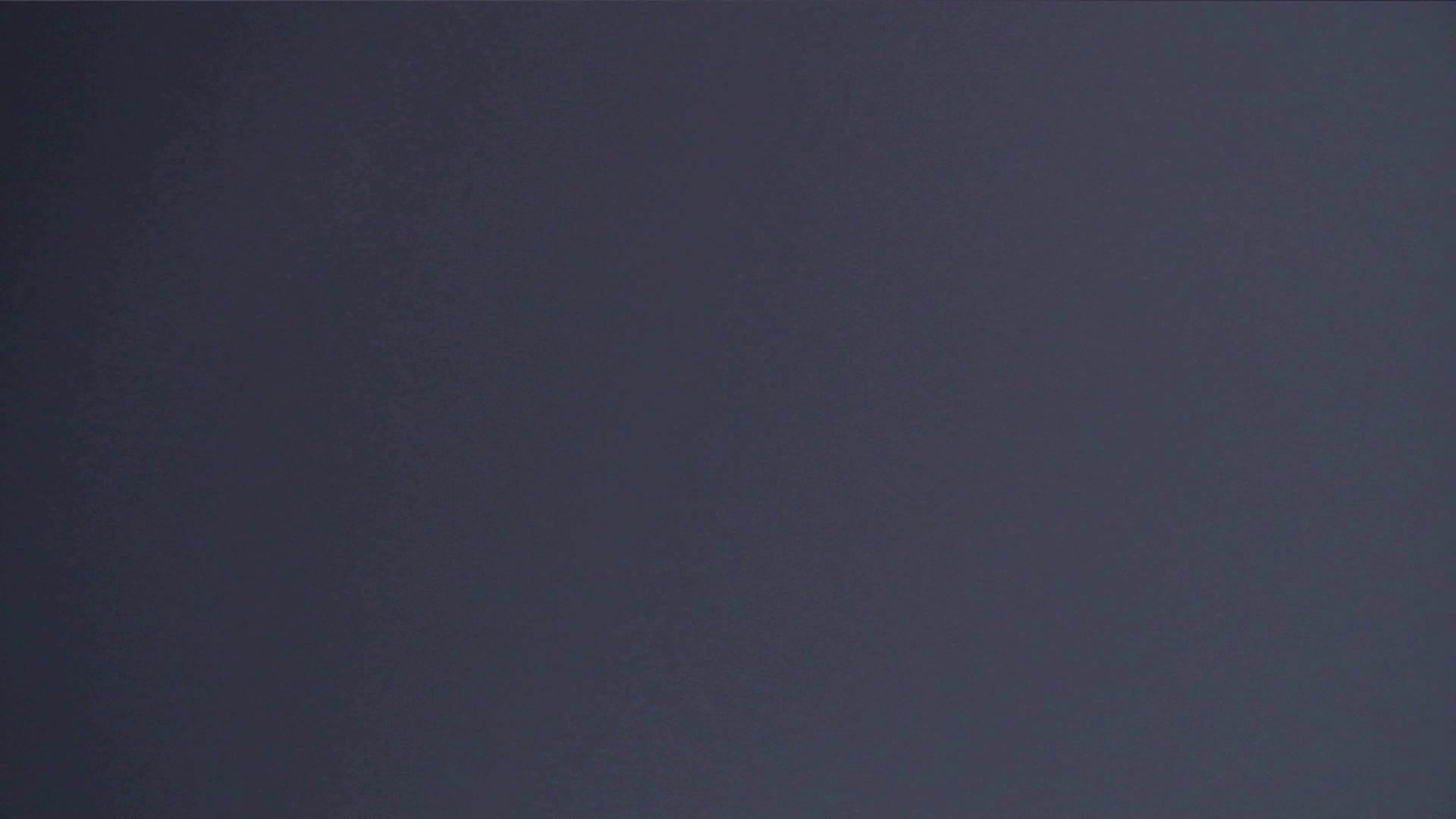 世界の射窓から ステーション編 vol.9 洗面所のぞき オマンコ動画キャプチャ 88枚 19