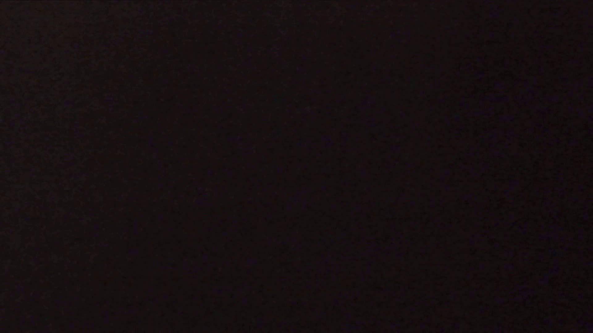 世界の射窓から ステーション編 vol.9 盛合せ | ギャル達  88枚 26