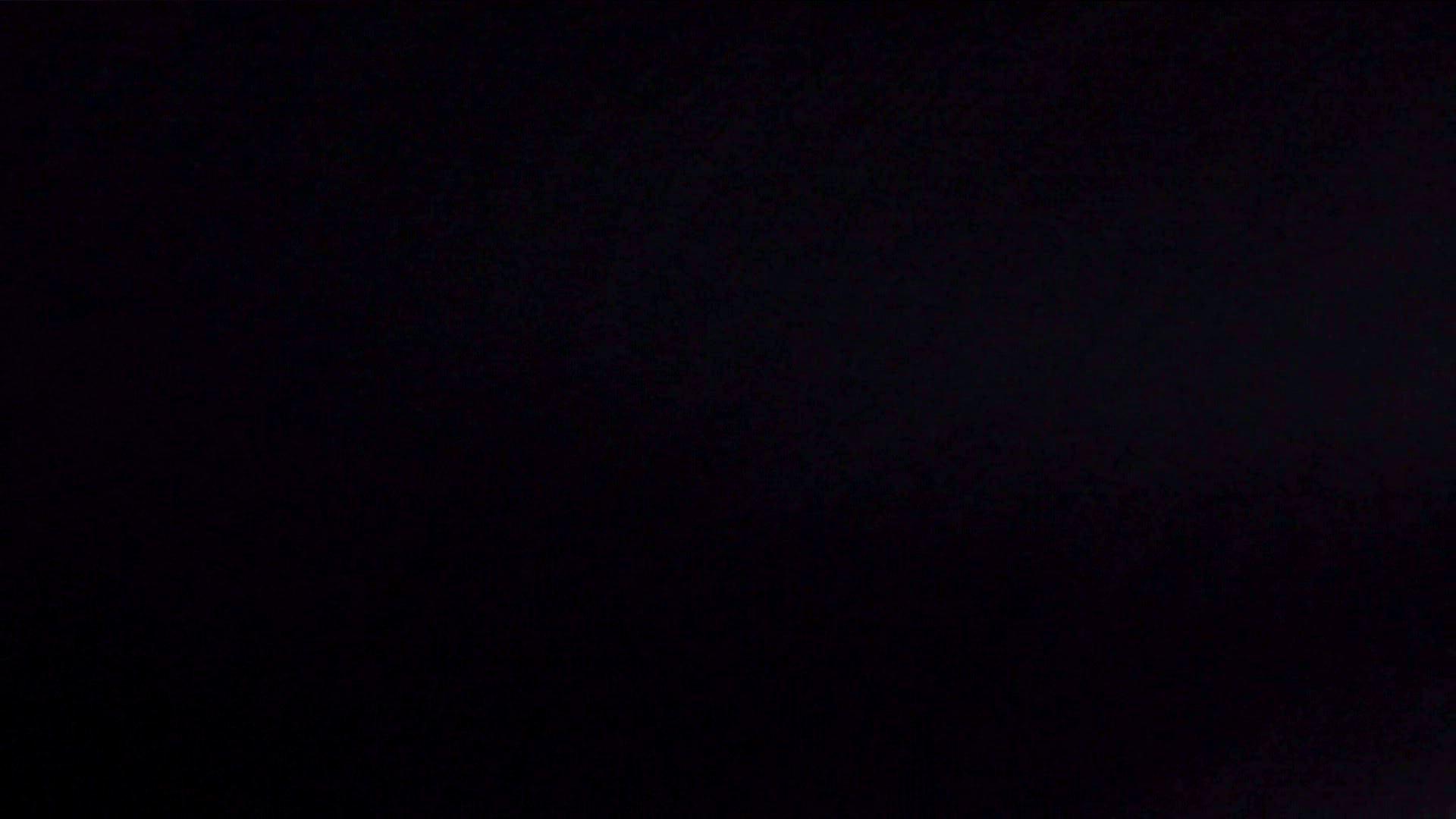 世界の射窓から ステーション編 vol.9 お姉さんのSEX オメコ動画キャプチャ 88枚 38