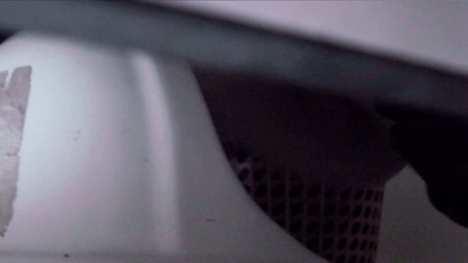 世界の射窓から ステーション編 vol.9 洗面所のぞき オマンコ動画キャプチャ 88枚 49