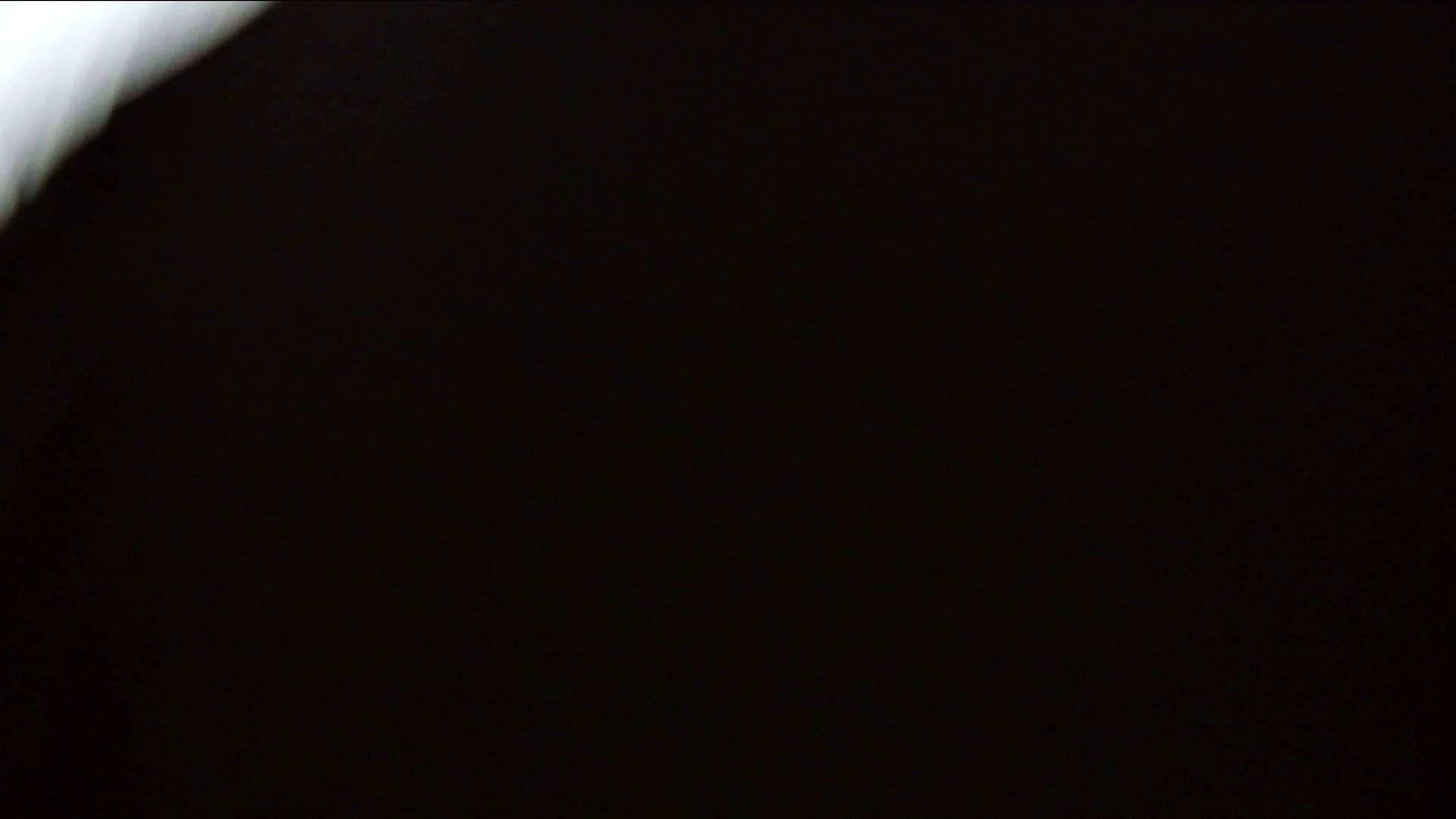 世界の射窓から ステーション編 vol.9 洗面所のぞき オマンコ動画キャプチャ 88枚 79