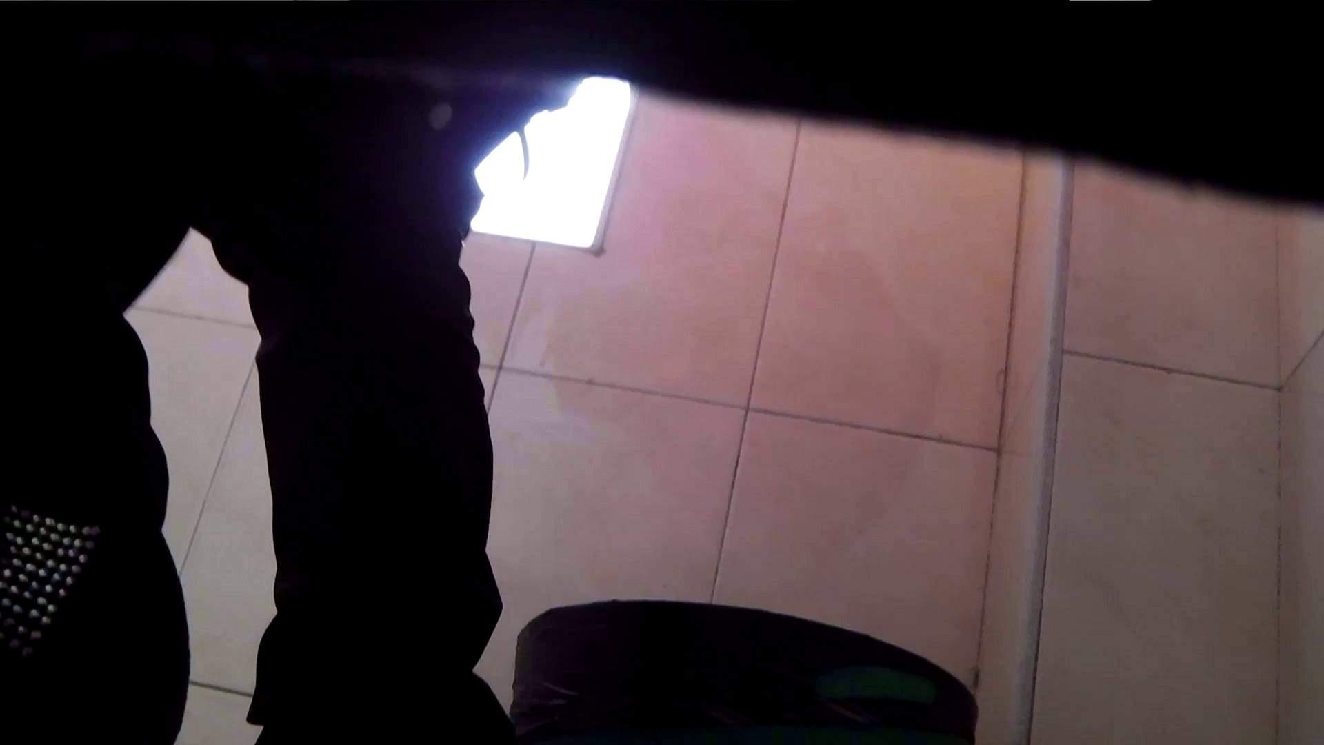 世界の射窓から ステーション編 vol.9 お姉さんのSEX オメコ動画キャプチャ 88枚 83