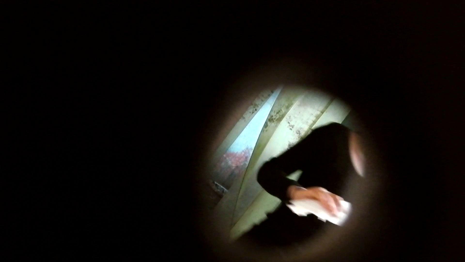 世界の射窓から ステーション編 vol.10 お姉さんのSEX   ギャル達  76枚 31