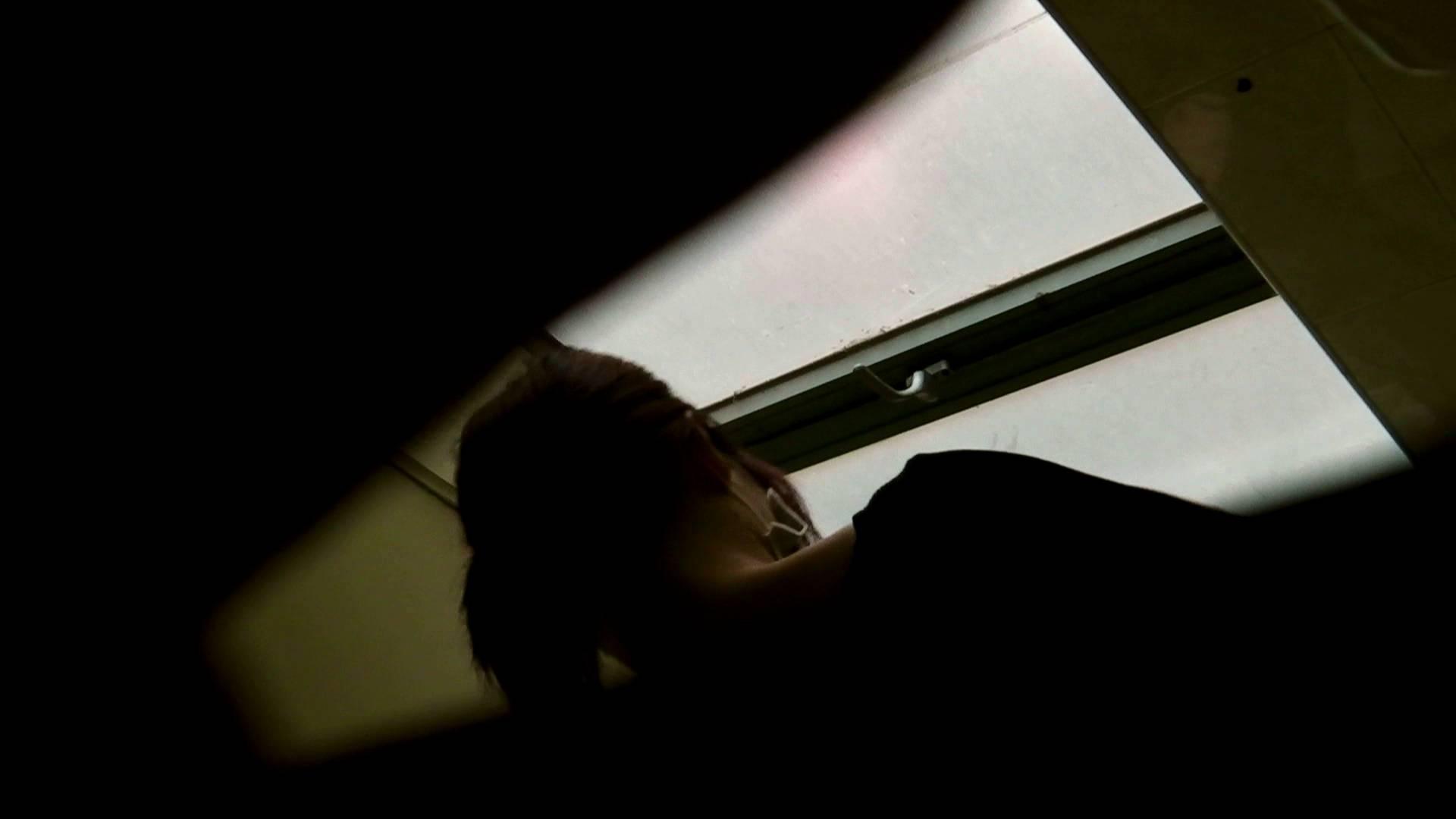 世界の射窓から ステーション編 vol.10 お姉さんのSEX  76枚 40