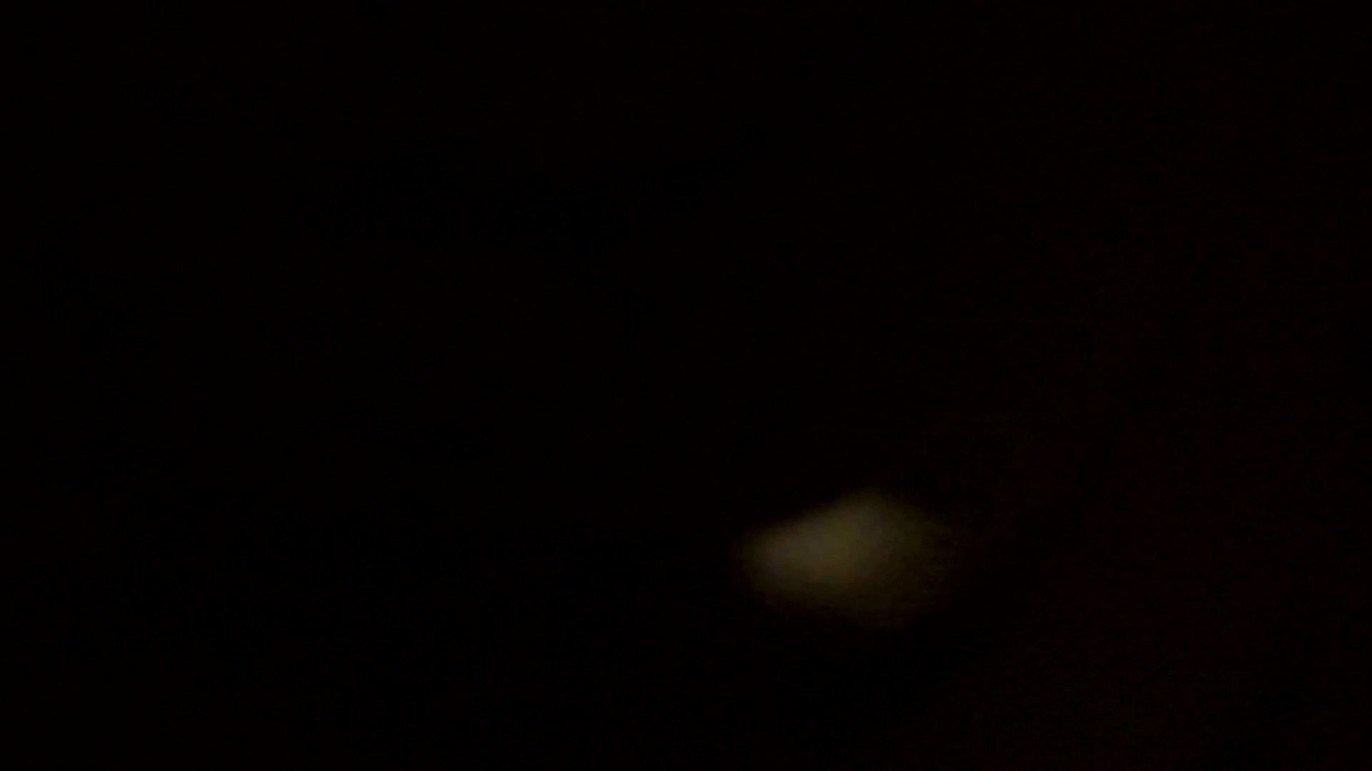 世界の射窓から ステーション編 vol.10 丸見え ワレメ動画紹介 76枚 62