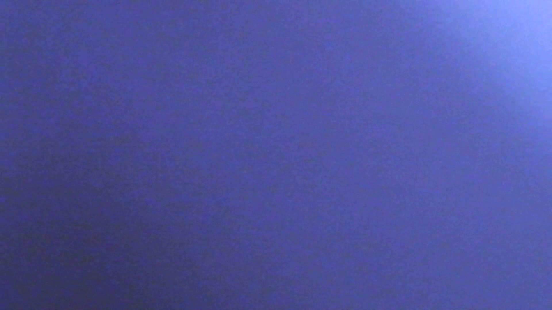 世界の射窓から ステーション編 vol.10 お姉さんのSEX   ギャル達  76枚 66