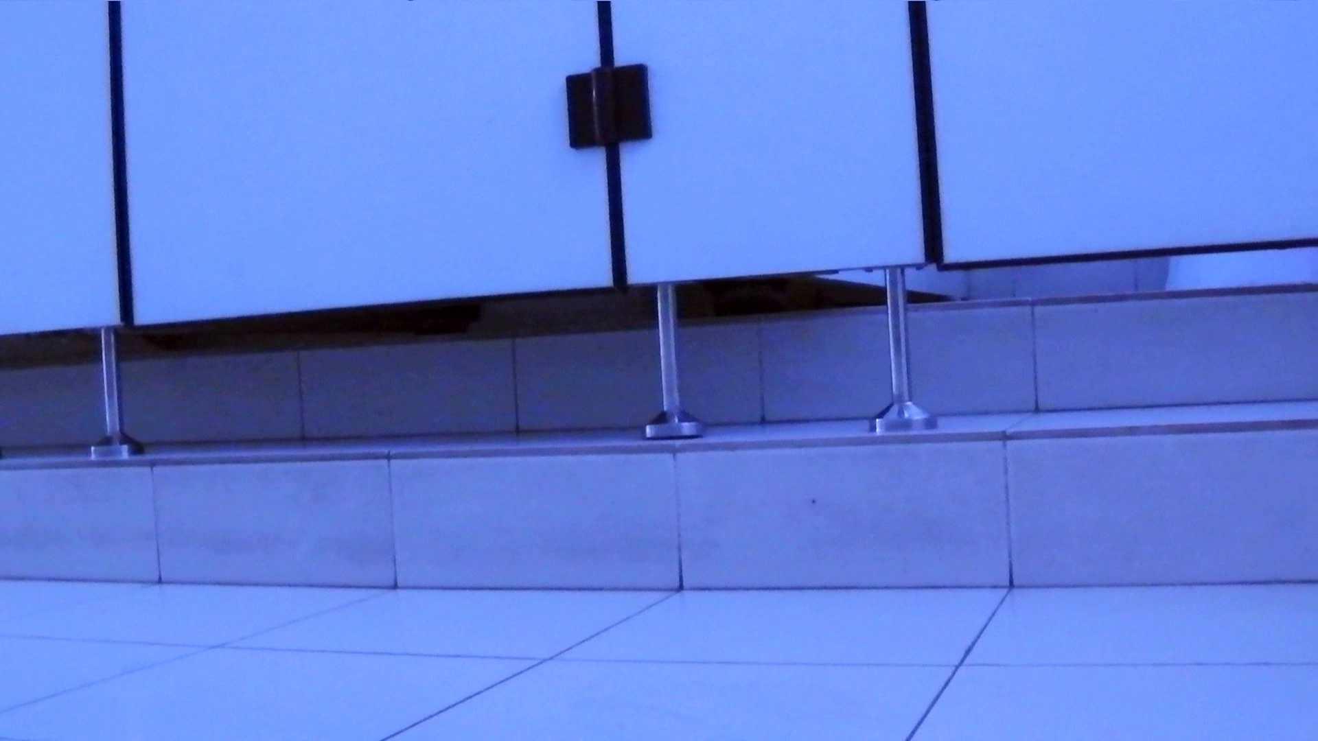 世界の射窓から ステーション編 vol.10 盛合せ セックス無修正動画無料 76枚 73
