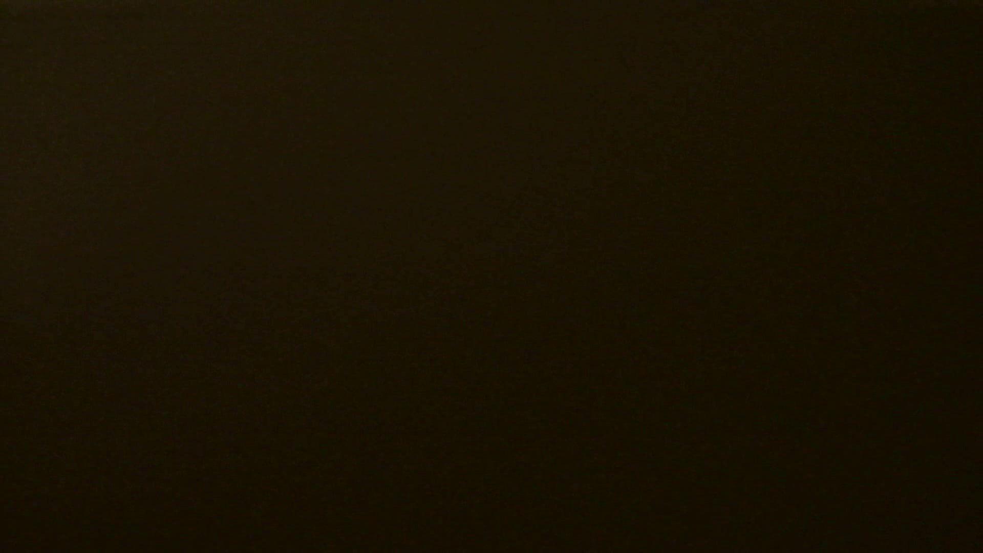 世界の射窓から ステーション編 vol.12 ギャル達 おまんこ無修正動画無料 93枚 57