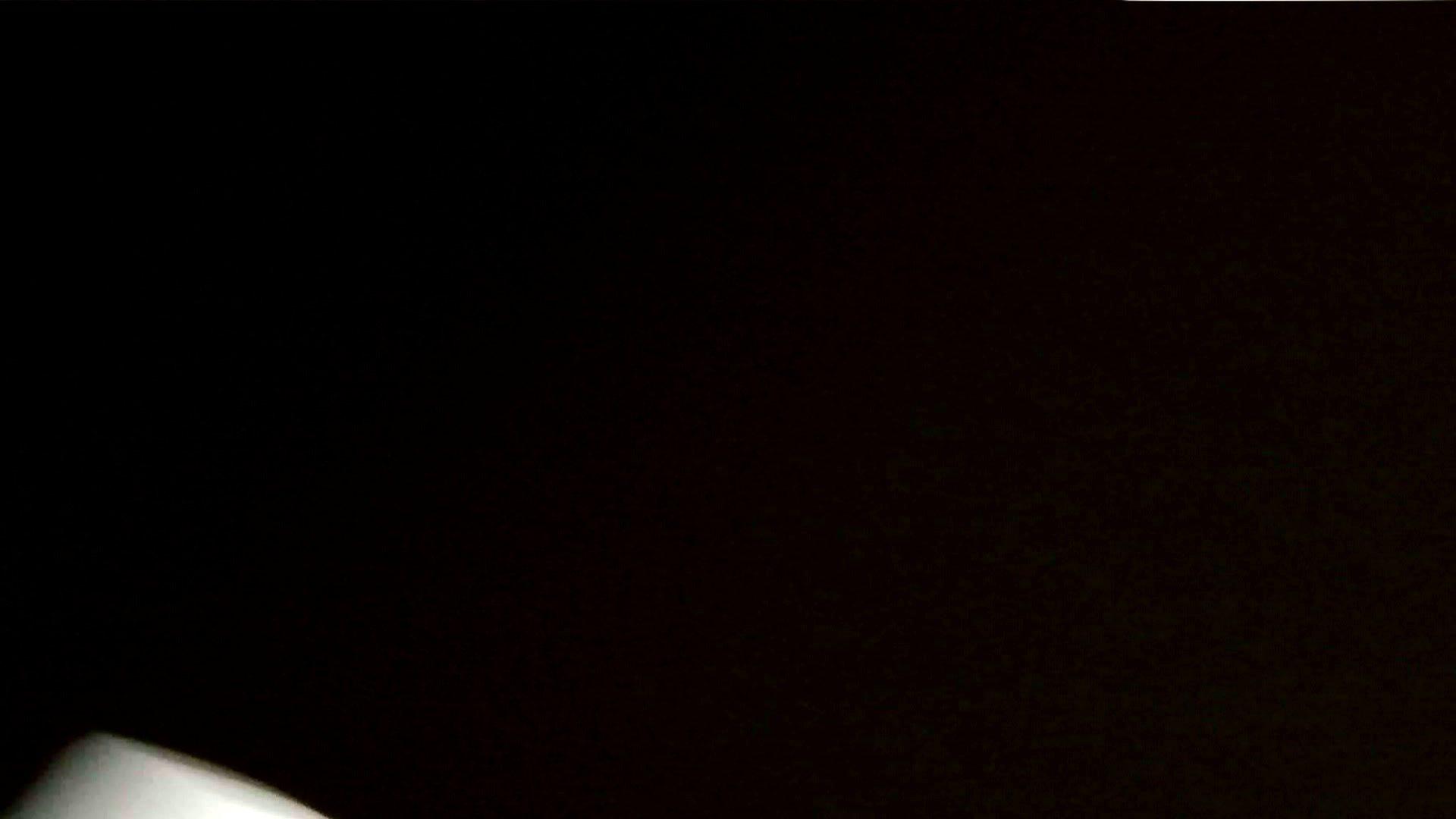 世界の射窓から ステーション編 vol.12 盛合せ セックス無修正動画無料 93枚 59