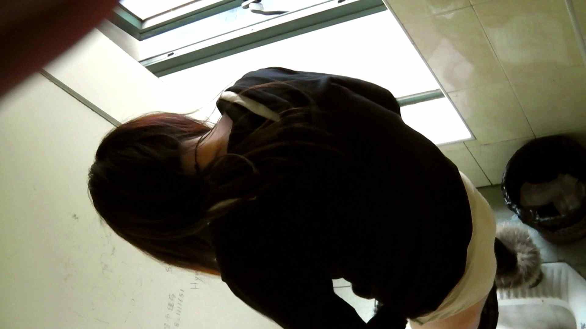 世界の射窓から ステーション編 vol.12 ギャル達 おまんこ無修正動画無料 93枚 92