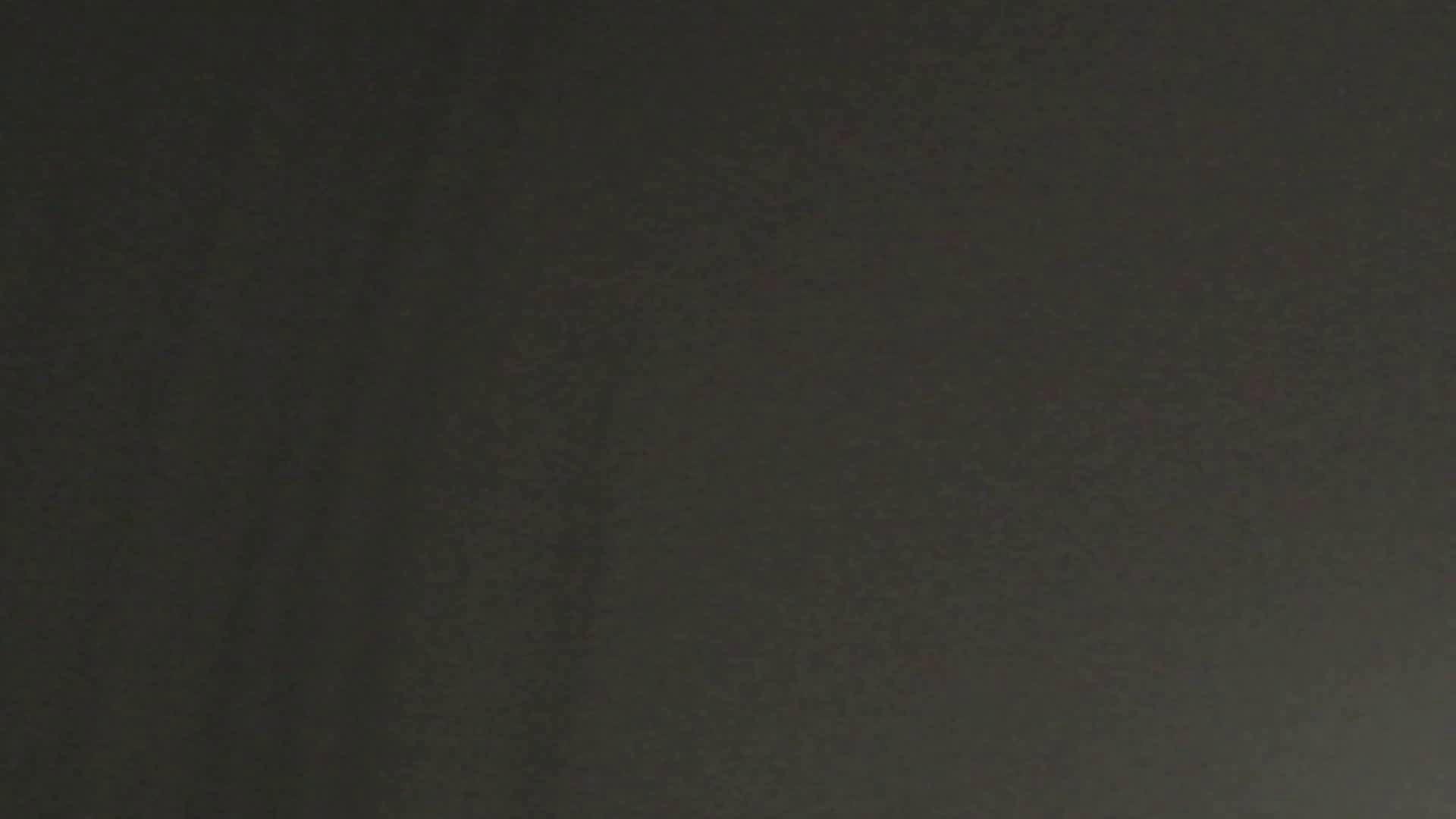 世界の射窓から ステーション編 vol.15 高評価  102枚 27