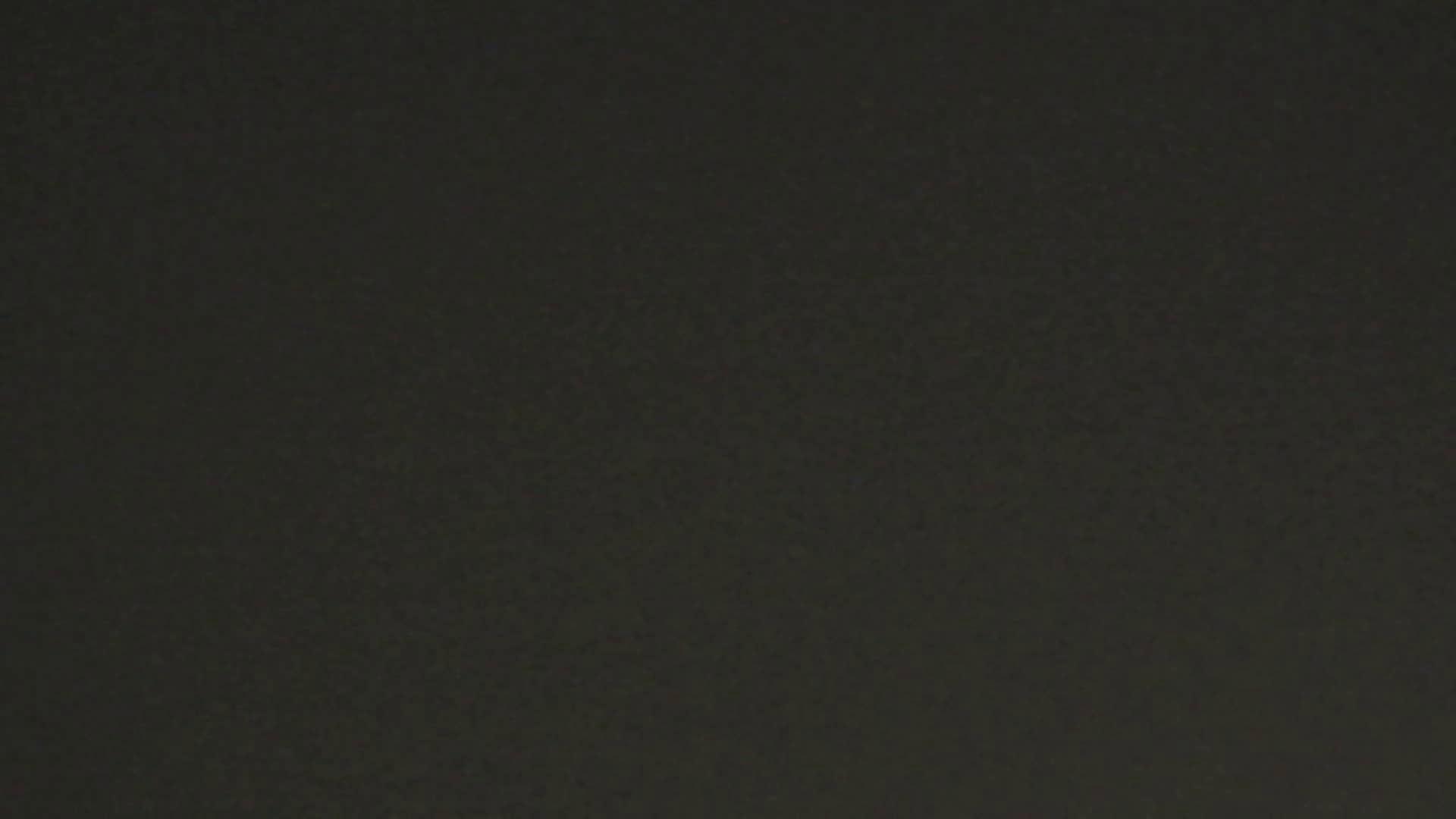 世界の射窓から ステーション編 vol.15 高評価   洗面所のぞき  102枚 94