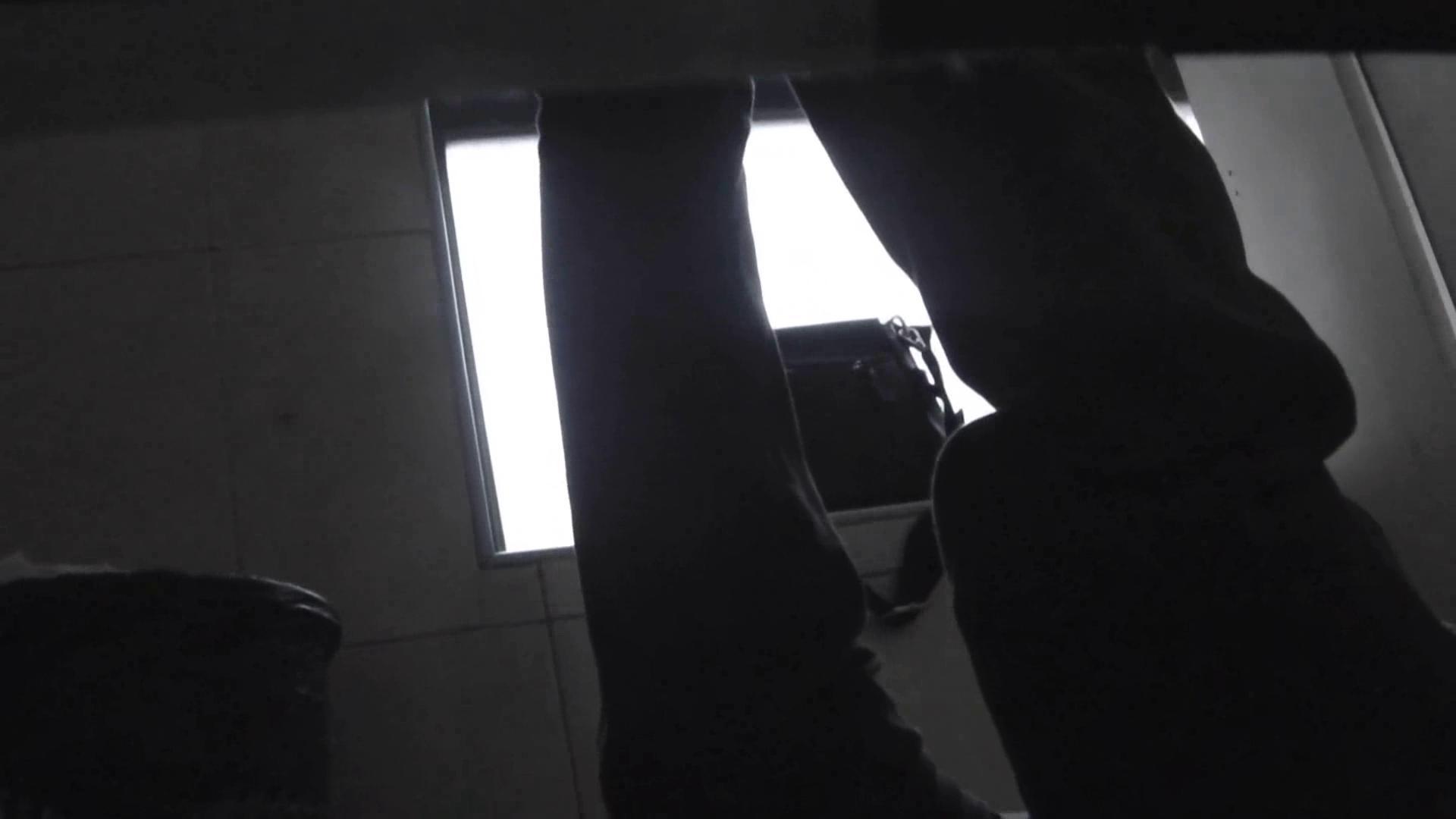 世界の射窓から ステーション編 vol.16 美人の裸体 | 洗面所のぞき  108枚 4