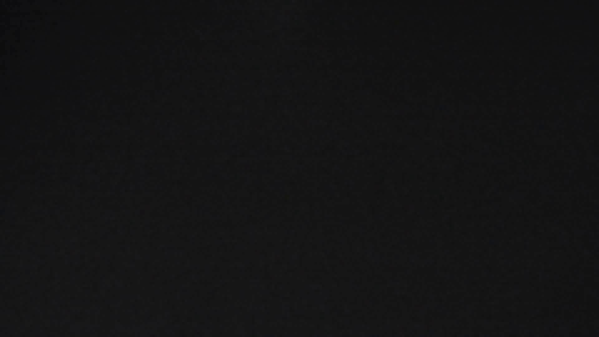 世界の射窓から ステーション編 vol.16 高画質 濡れ場動画紹介 108枚 8