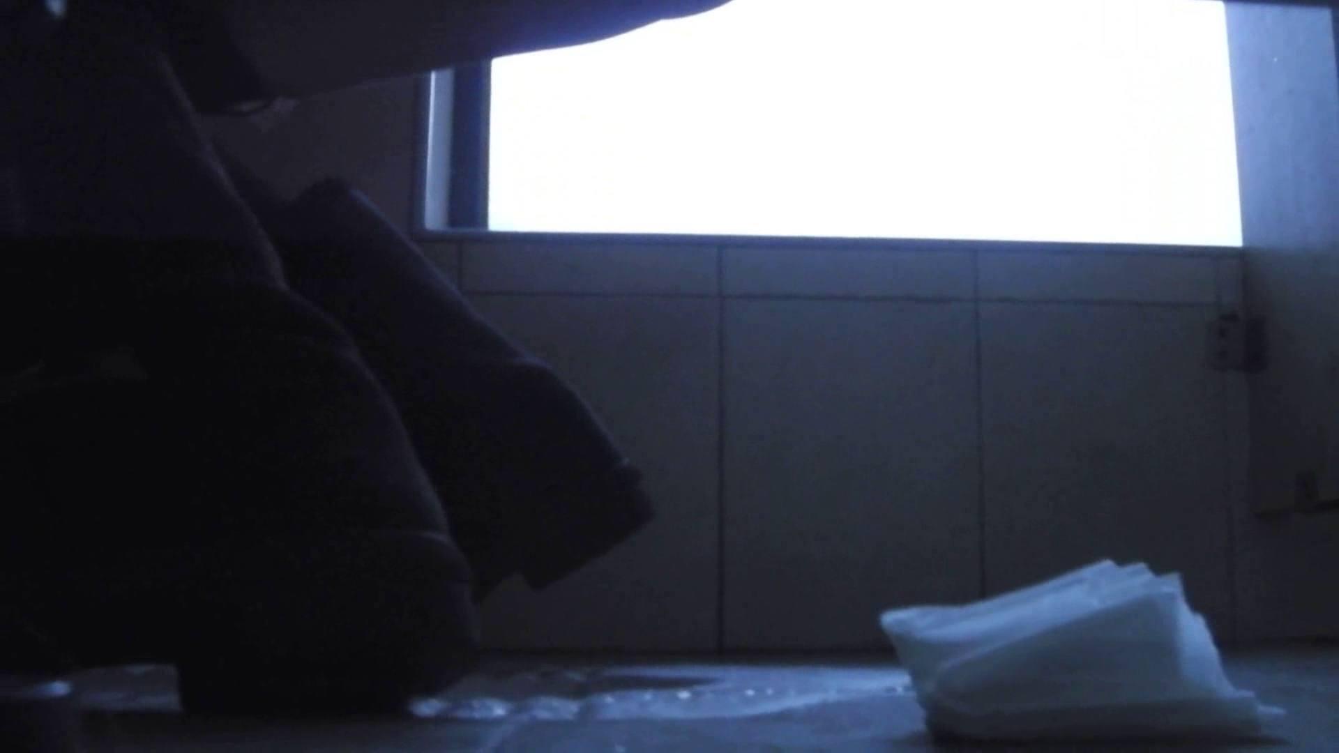世界の射窓から ステーション編 vol.16 美人の裸体  108枚 12