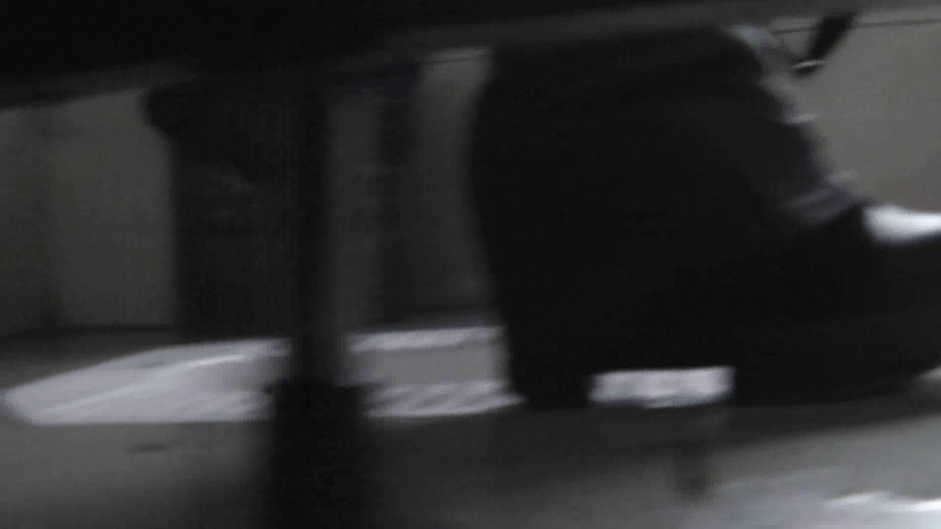 世界の射窓から ステーション編 vol.16 美人の裸体 | 洗面所のぞき  108枚 37
