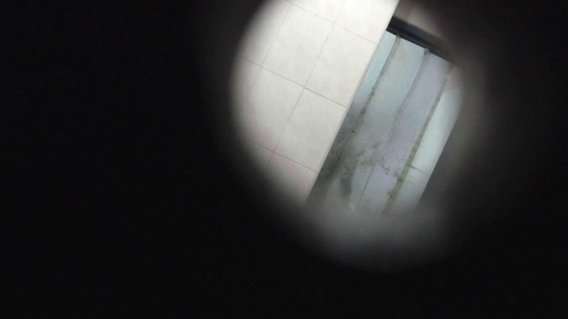 世界の射窓から ステーション編 vol.16 高画質 濡れ場動画紹介 108枚 44