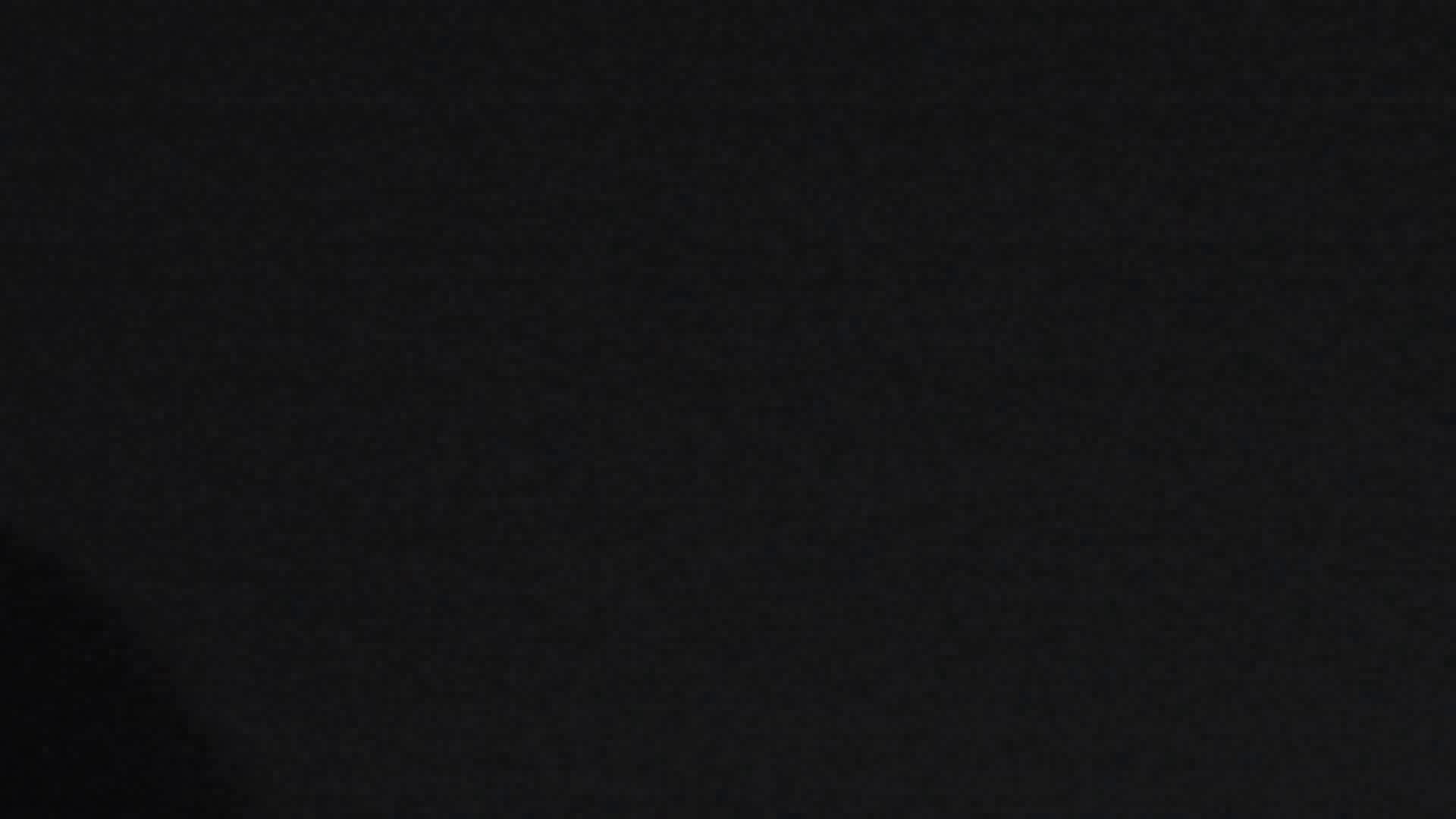 世界の射窓から ステーション編 vol.16 美人の裸体  108枚 54