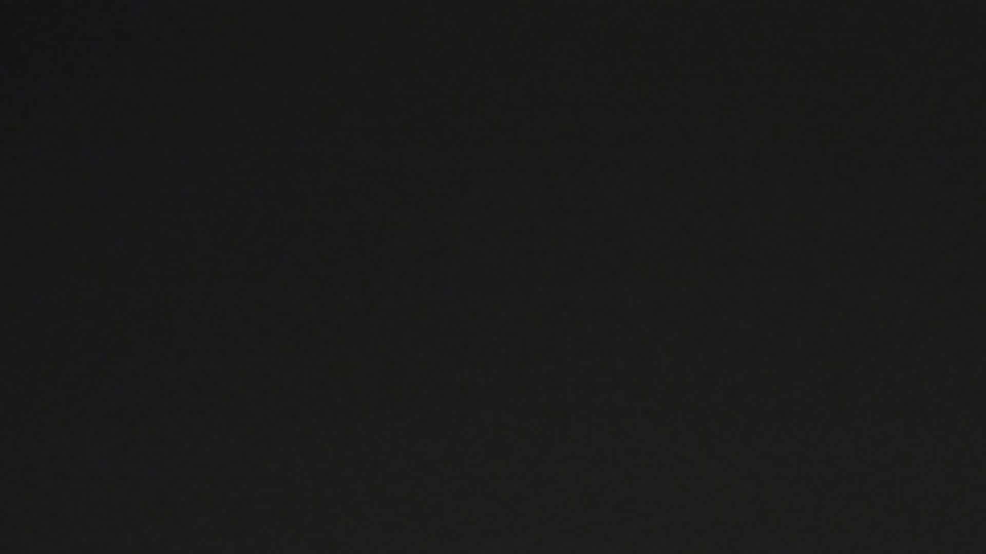 世界の射窓から ステーション編 vol.16 高画質 濡れ場動画紹介 108枚 74