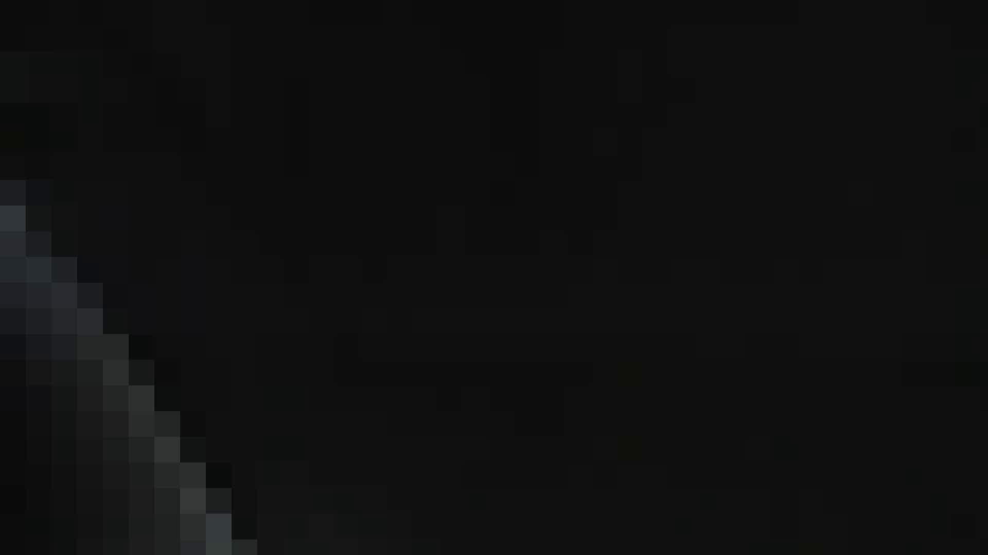 世界の射窓から ステーション編 vol.16 美人の裸体  108枚 81