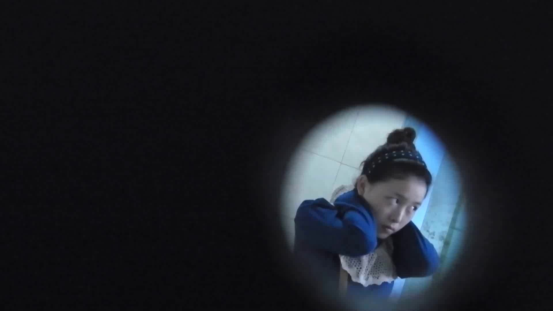 世界の射窓から ステーション編 vol.16 高画質 濡れ場動画紹介 108枚 86