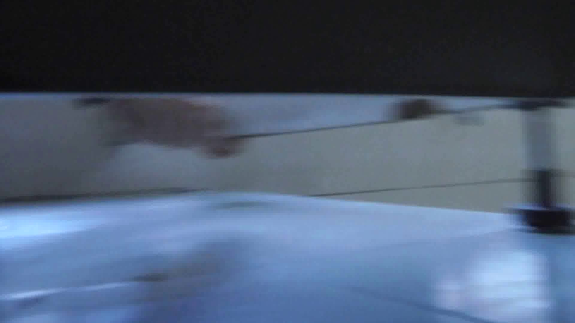 世界の射窓から ステーション編 vol.16 高画質 濡れ場動画紹介 108枚 101
