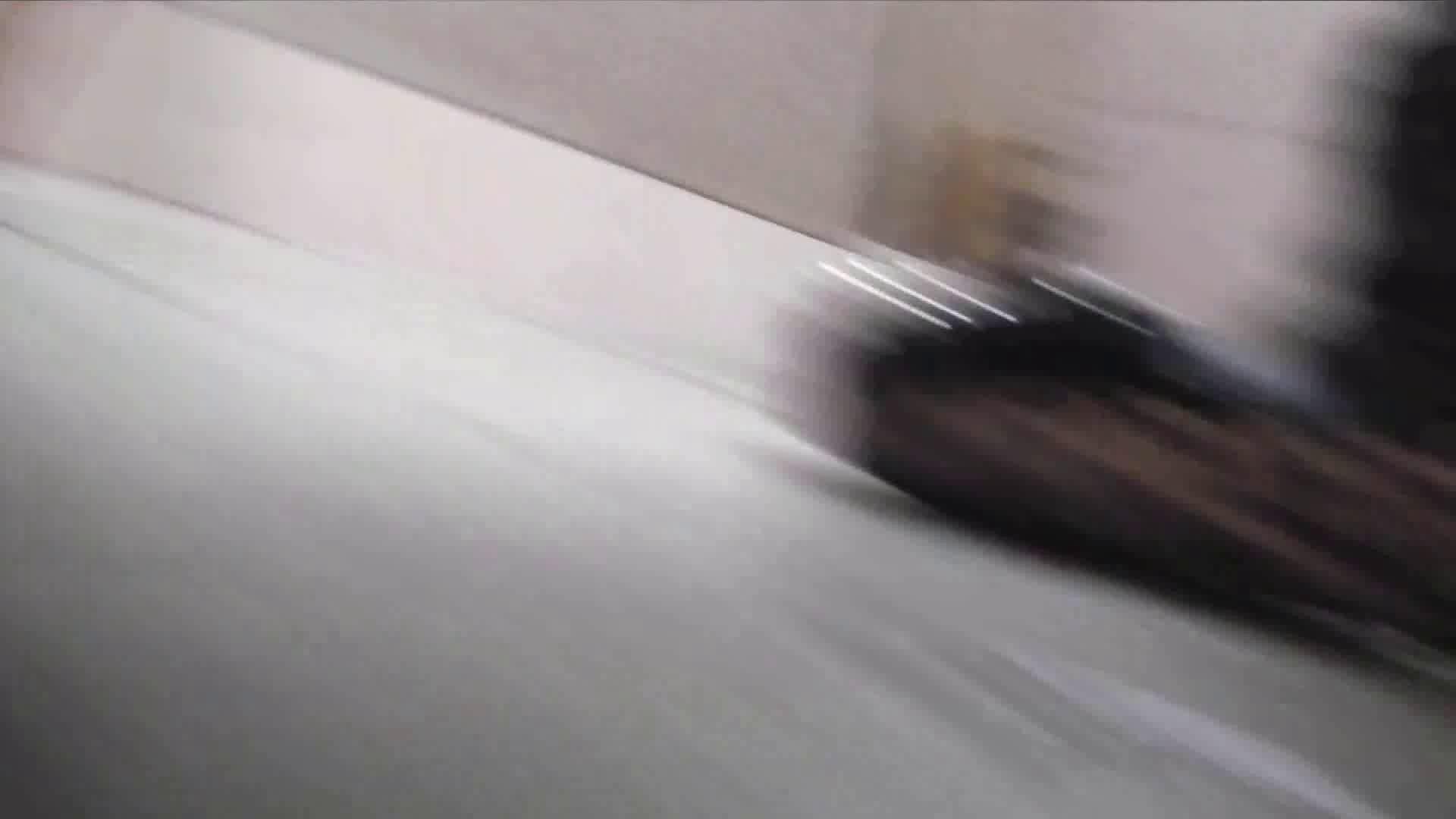 世界の射窓から ステーション編 vol.18 ゴン太 推定600g超過 ギャル達 おまんこ無修正動画無料 94枚 2