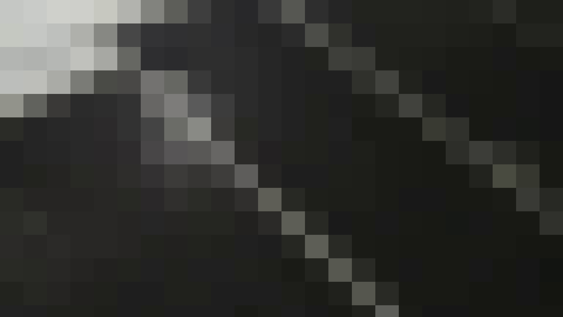 世界の射窓から ステーション編 vol.18 ゴン太 推定600g超過 ギャル達 おまんこ無修正動画無料 94枚 8
