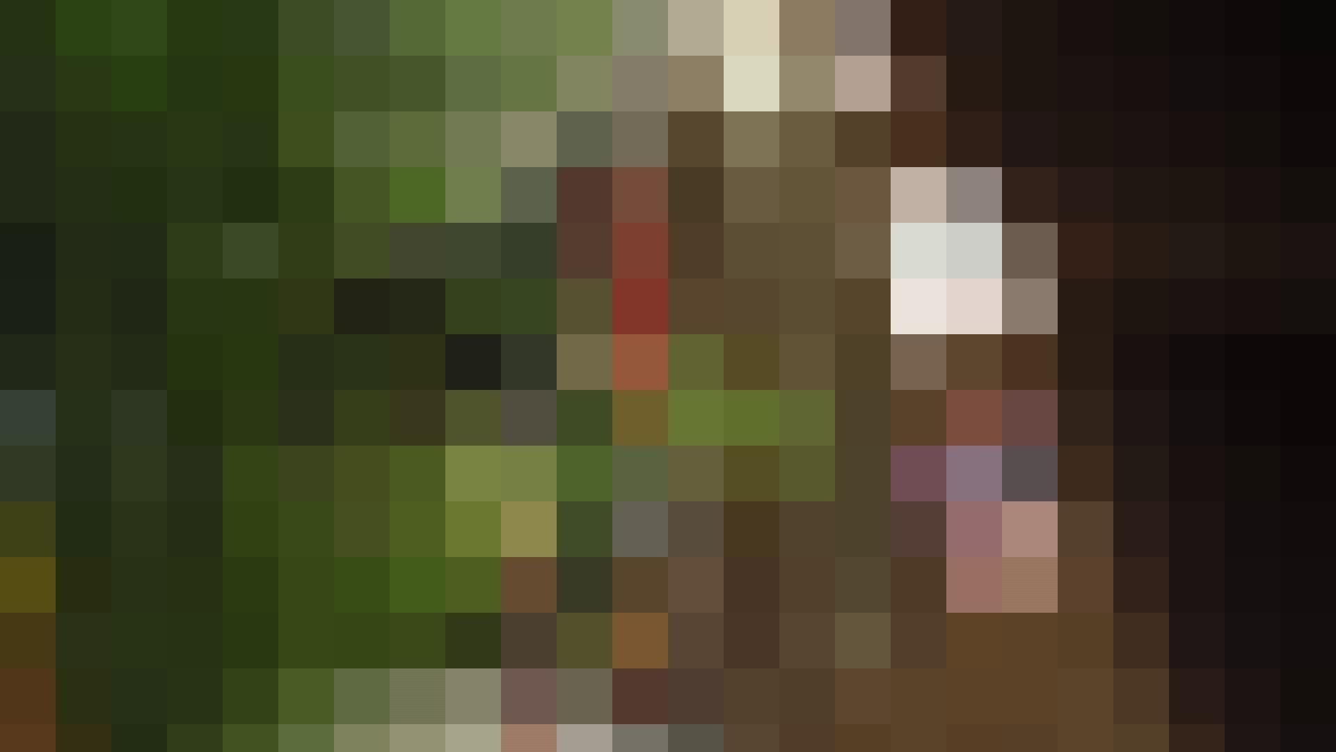 世界の射窓から ステーション編 vol.18 ゴン太 推定600g超過 高画質 われめAV動画紹介 94枚 23