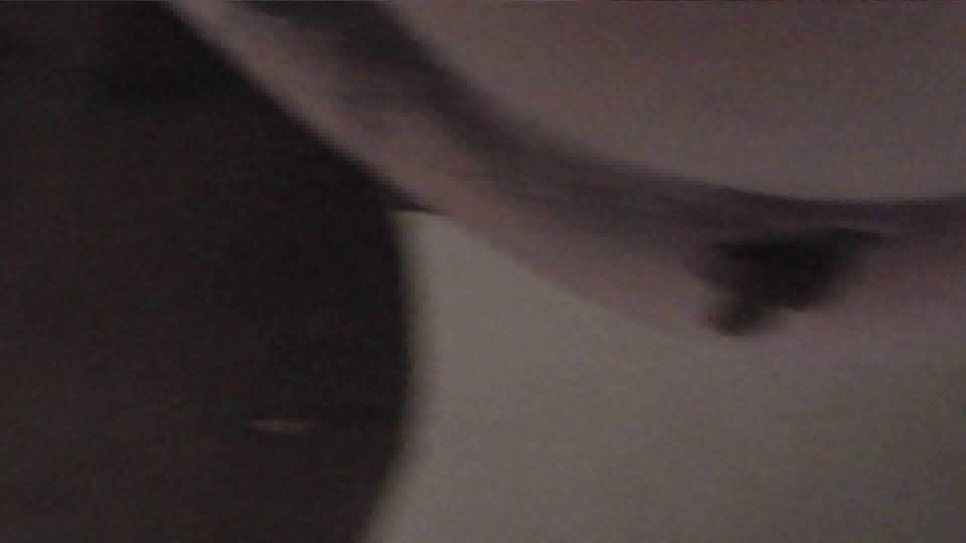 世界の射窓から ステーション編 vol.18 ゴン太 推定600g超過 お姉さんのSEX おまんこ無修正動画無料 94枚 45