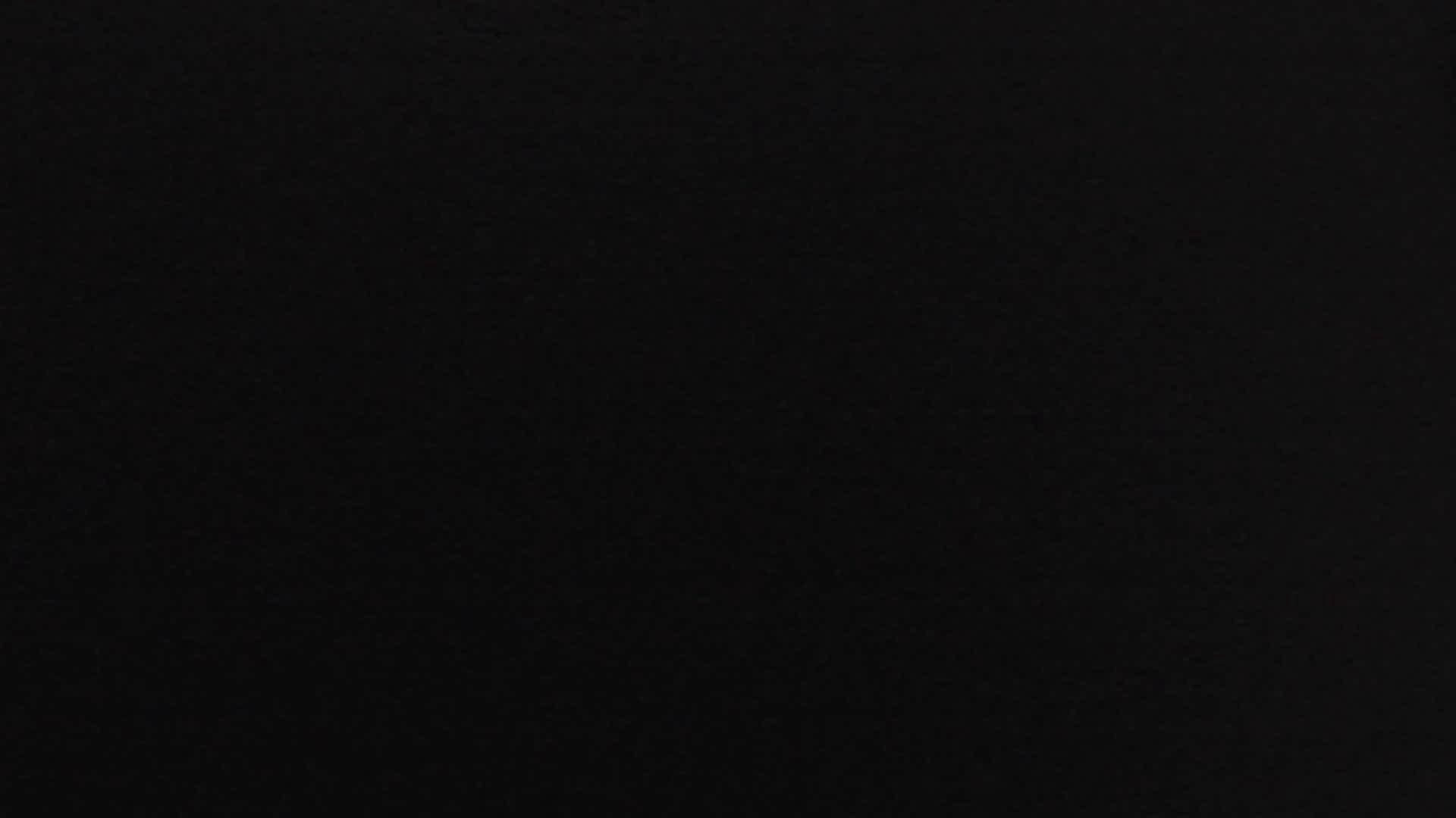 世界の射窓から ステーション編 vol.18 ゴン太 推定600g超過 盛合せ   丸見え  94枚 55