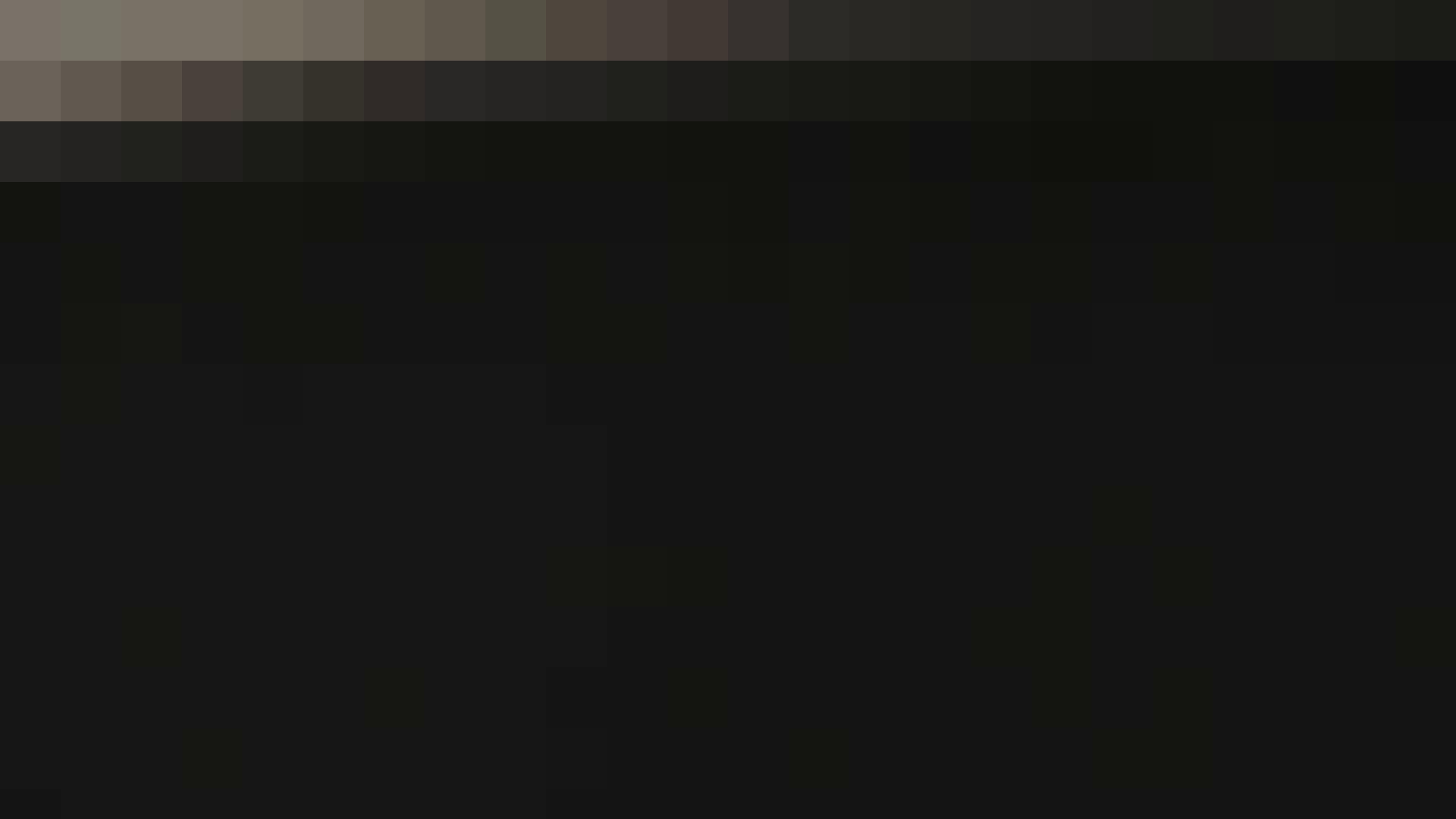 世界の射窓から ステーション編 vol.18 ゴン太 推定600g超過 高画質 われめAV動画紹介 94枚 59
