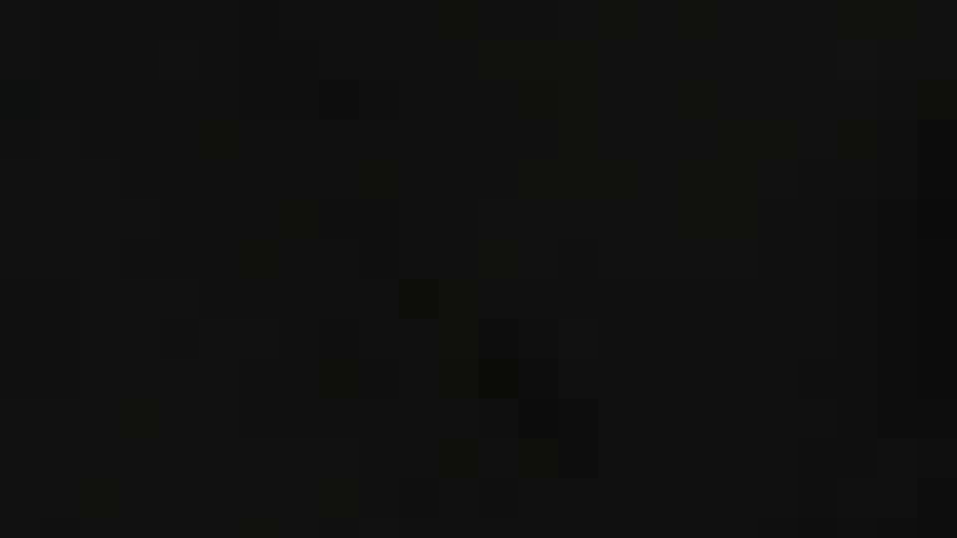 世界の射窓から ステーション編 vol.18 ゴン太 推定600g超過 お姉さんのSEX おまんこ無修正動画無料 94枚 63