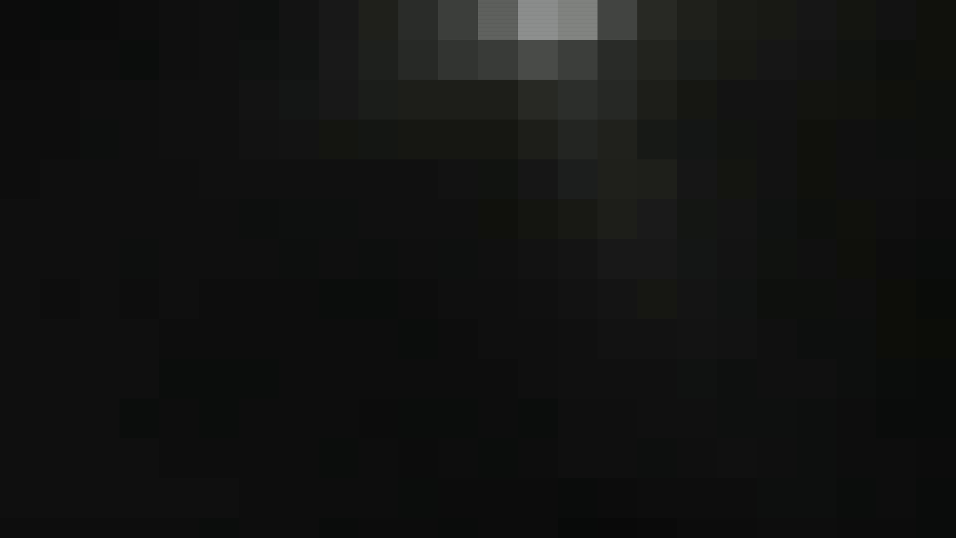世界の射窓から ステーション編 vol.18 ゴン太 推定600g超過 ギャル達 おまんこ無修正動画無料 94枚 74