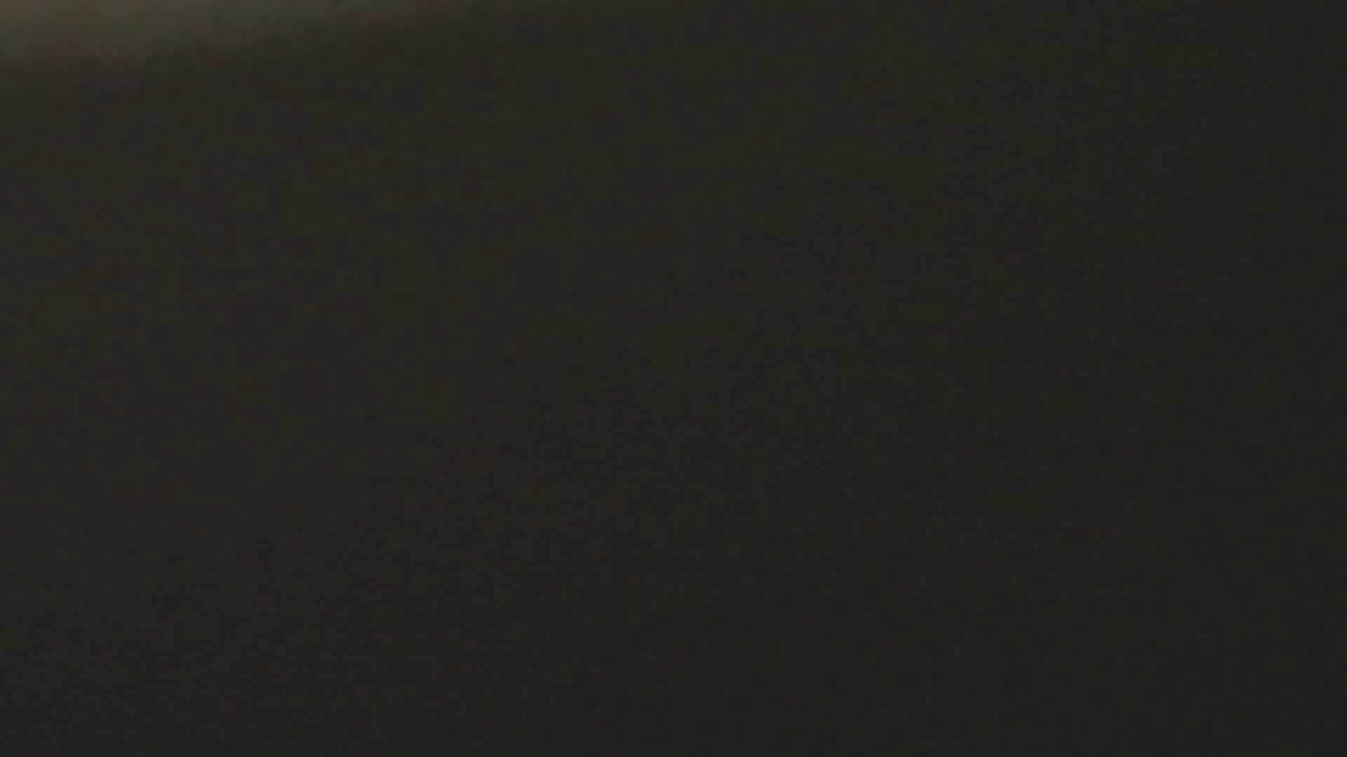 世界の射窓から ステーション編 vol.18 ゴン太 推定600g超過 お姉さんのSEX おまんこ無修正動画無料 94枚 87
