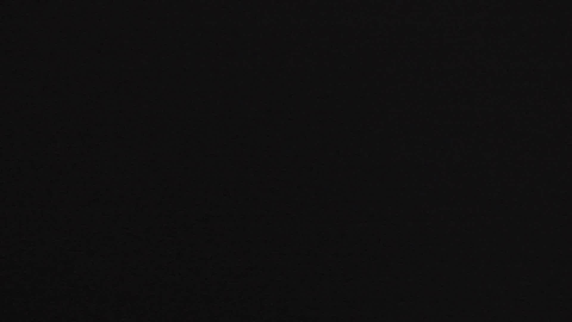世界の射窓から ステーション編 vol.18 ゴン太 推定600g超過 高画質 われめAV動画紹介 94枚 89