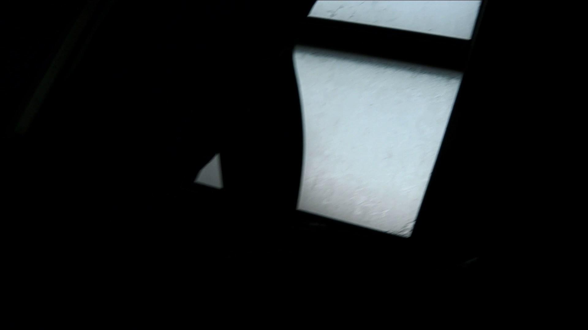 世界の射窓から ステーション編 vol.18 ゴン太 推定600g超過 ギャル達 おまんこ無修正動画無料 94枚 92