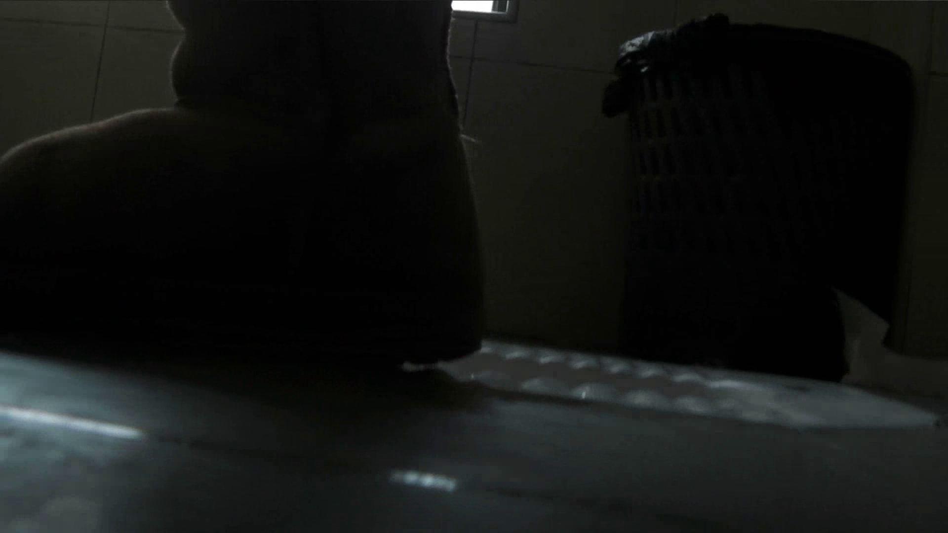 世界の射窓から ステーション編 vol.18 ゴン太 推定600g超過 お姉さんのSEX おまんこ無修正動画無料 94枚 93