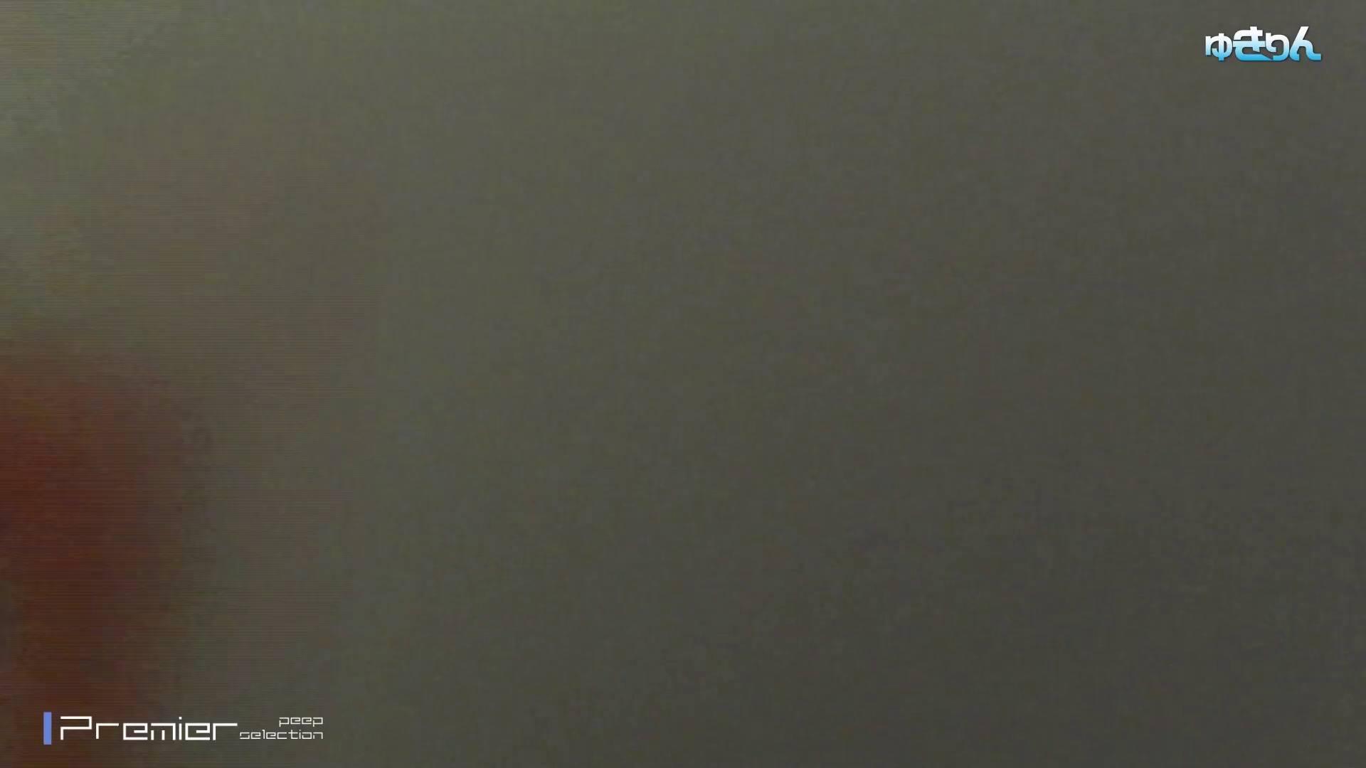 ステーション編 vol64 無料サンプルのモデル登場!最高級の美人全然違う花弁 洗面所のぞき われめAV動画紹介 108枚 19