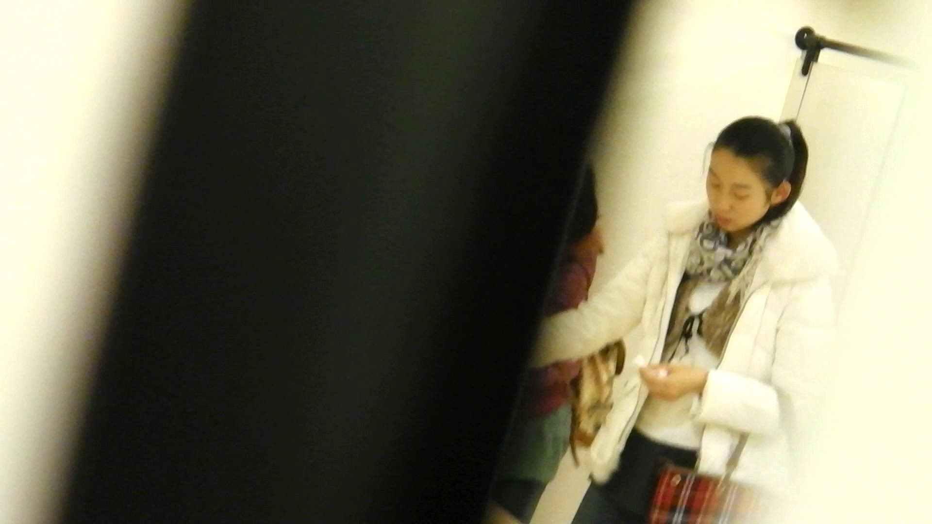 世界の射窓から vol.1 丸見え ワレメ無修正動画無料 89枚 8