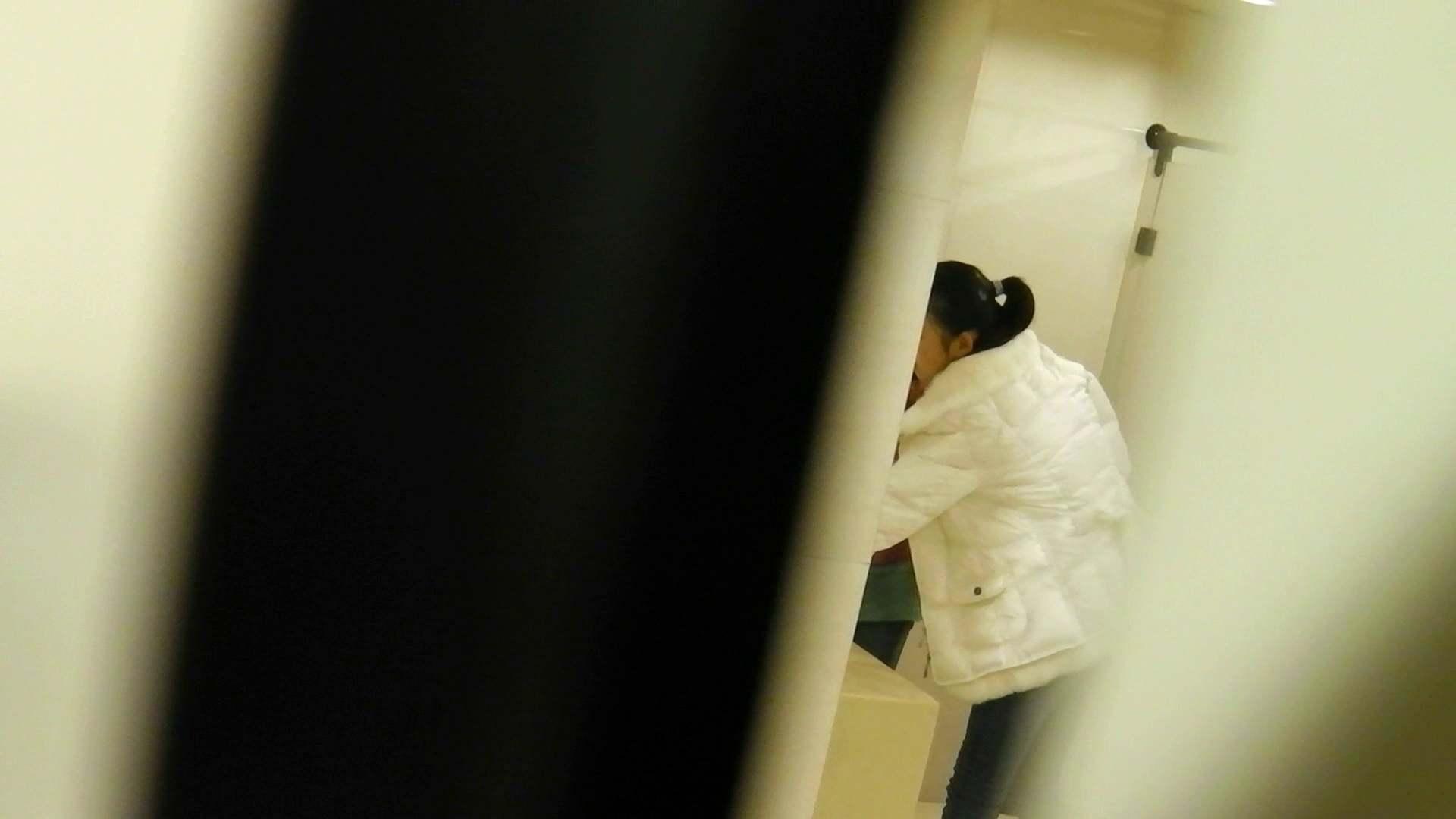 世界の射窓から vol.1 細身体型 オメコ無修正動画無料 89枚 10