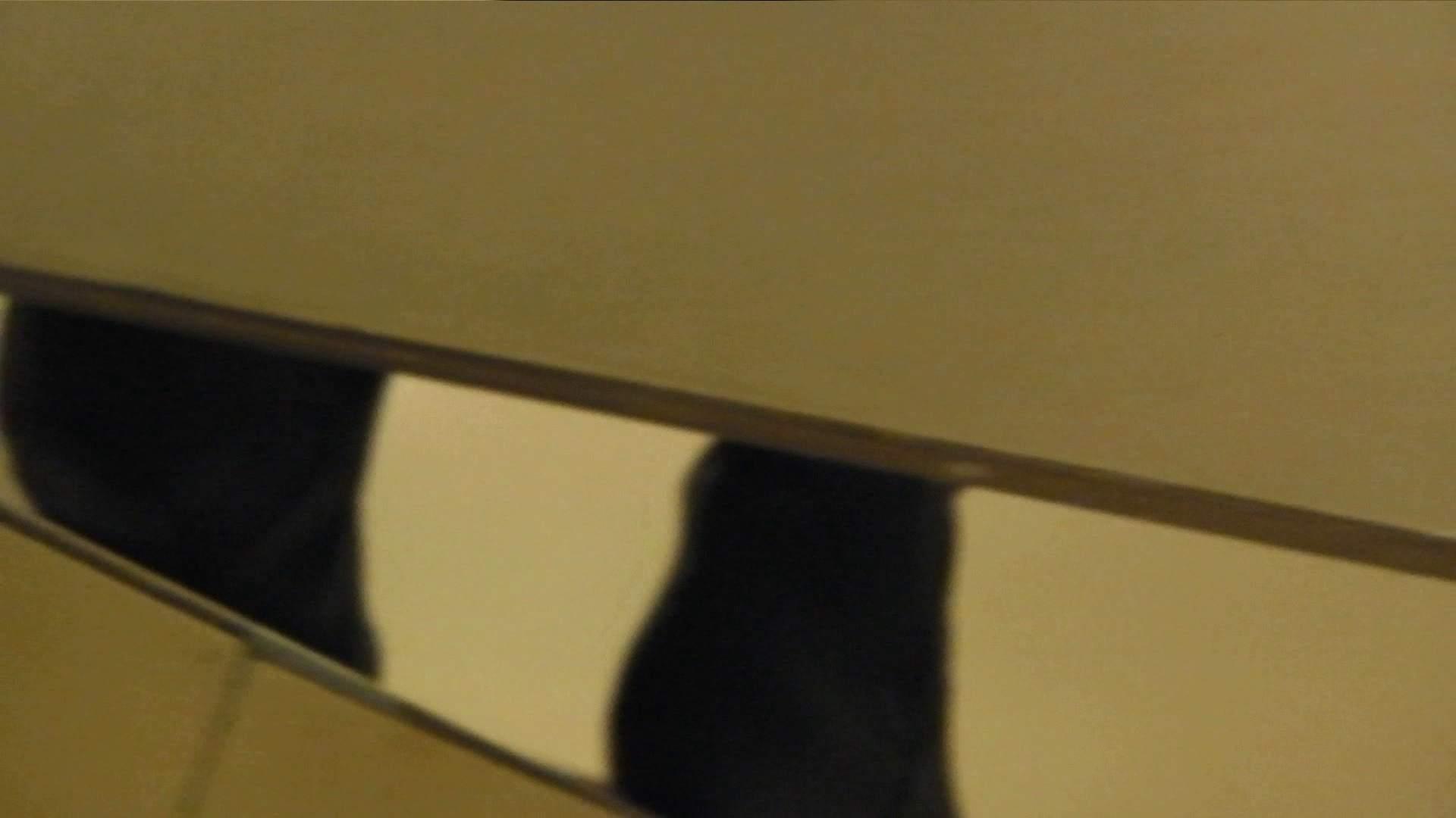 世界の射窓から vol.1 お姉さんのSEX AV無料動画キャプチャ 89枚 15