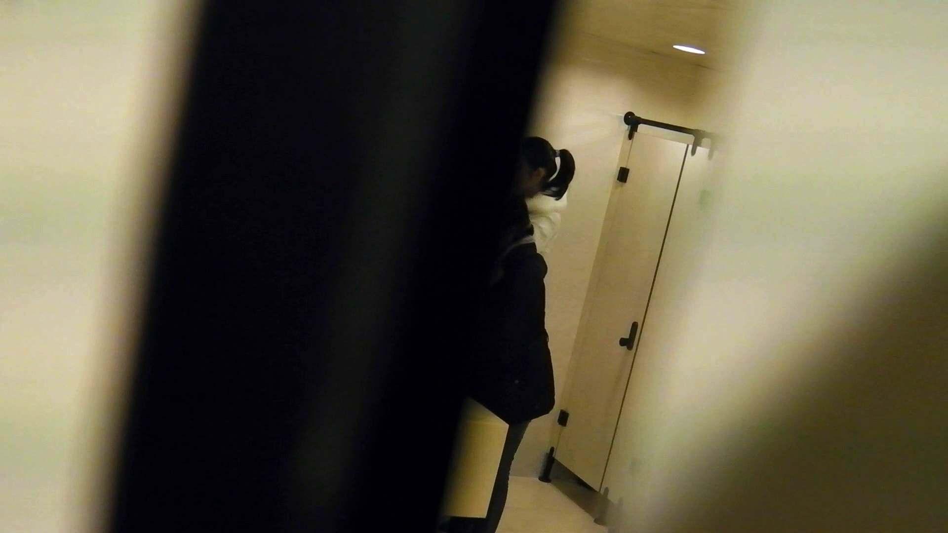 世界の射窓から vol.1 細身体型 オメコ無修正動画無料 89枚 16