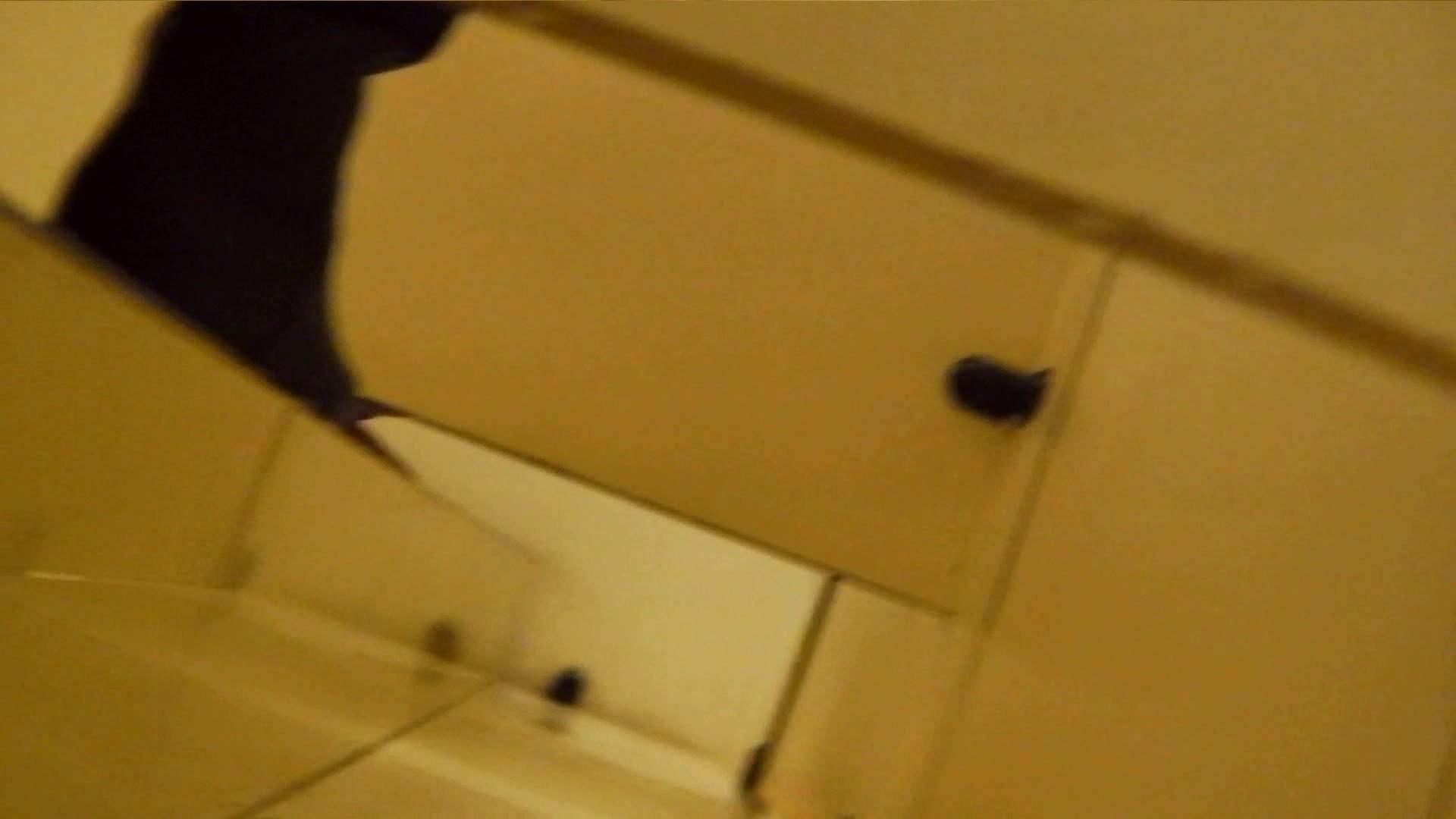 世界の射窓から vol.1 細身体型 オメコ無修正動画無料 89枚 28