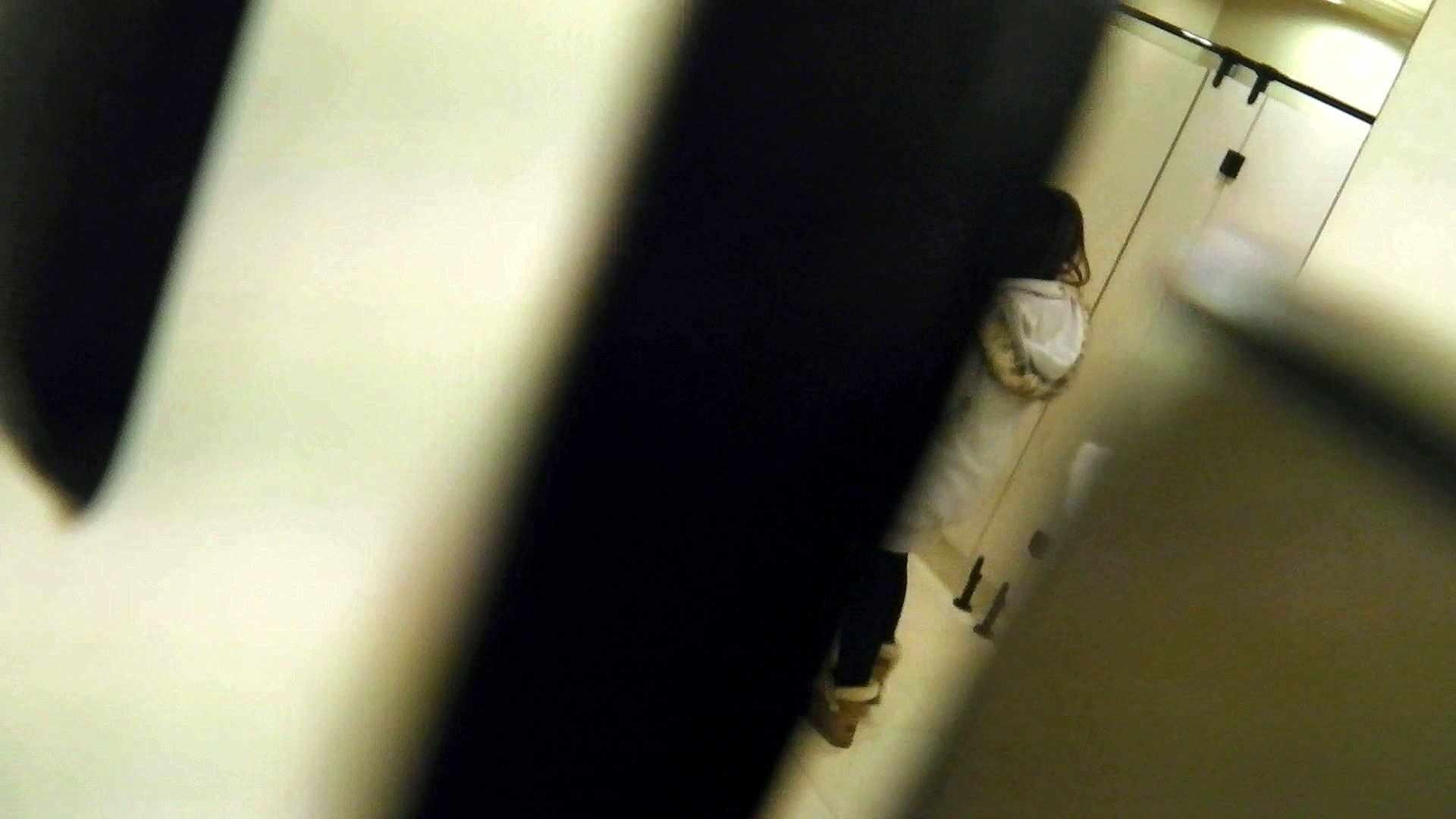 世界の射窓から vol.1 細身体型 オメコ無修正動画無料 89枚 34