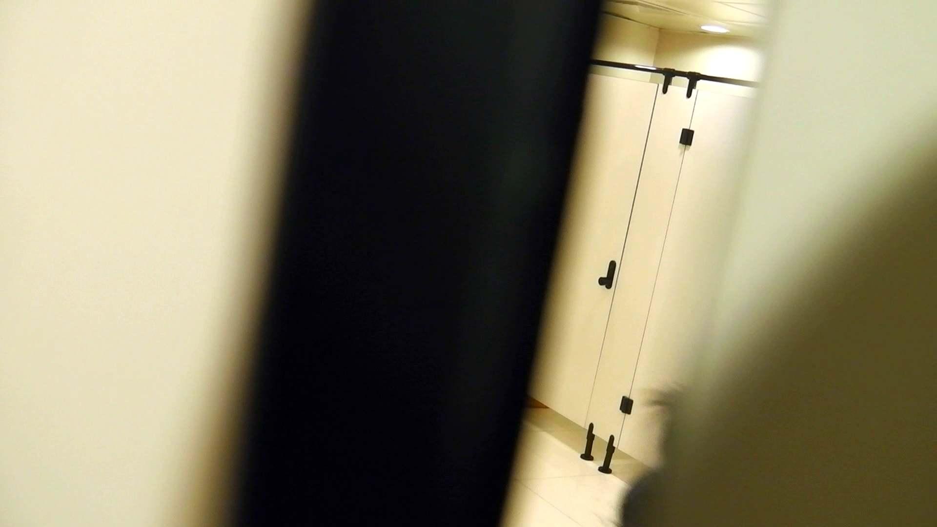 世界の射窓から vol.1 洗面所のぞき オマンコ動画キャプチャ 89枚 35