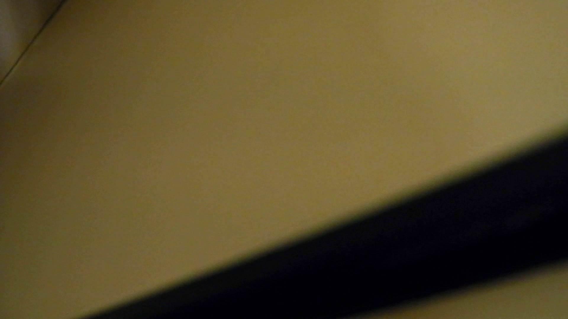 世界の射窓から vol.1 洗面所のぞき オマンコ動画キャプチャ 89枚 41